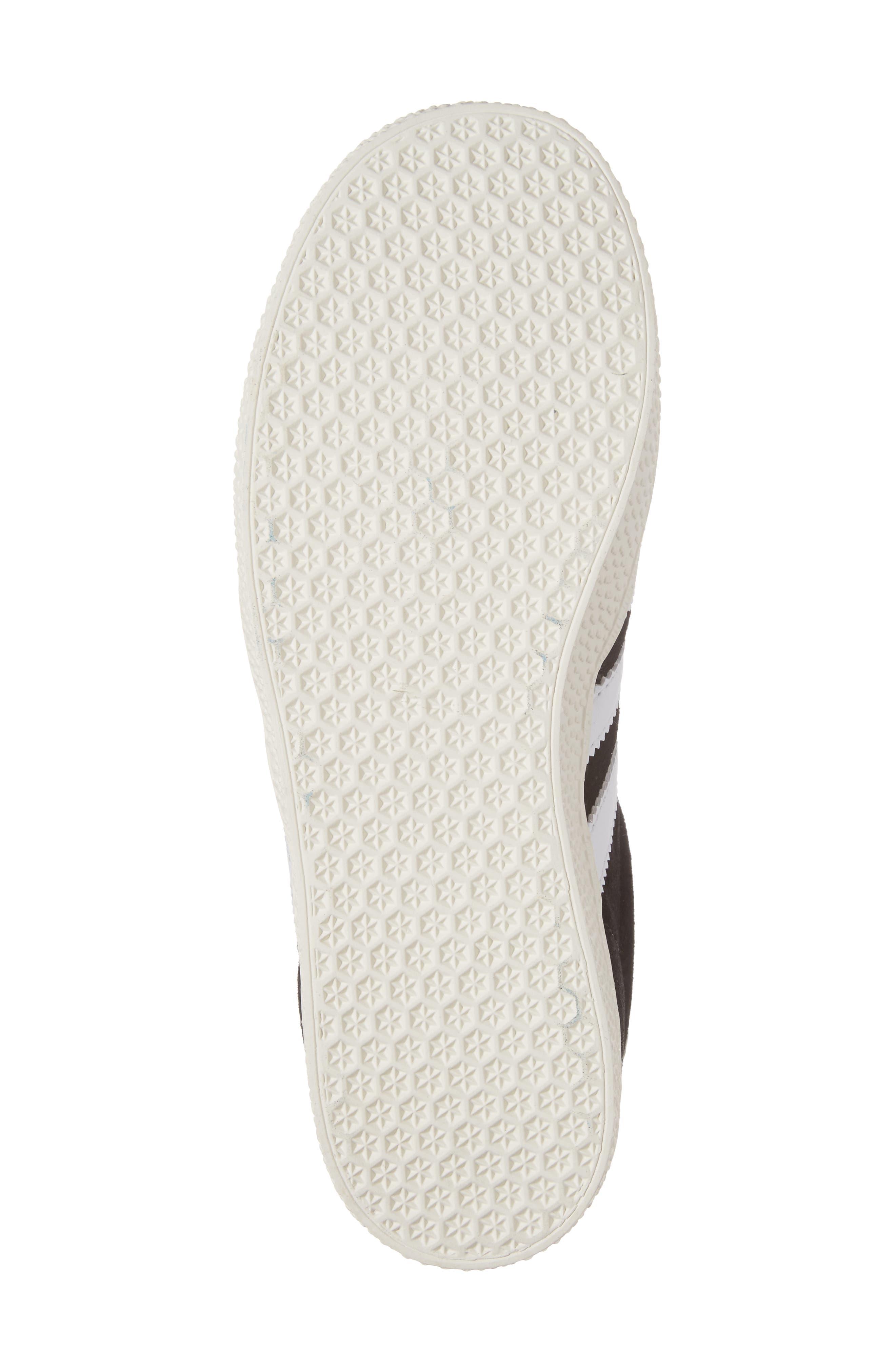 Gazelle Sneaker,                             Alternate thumbnail 30, color,