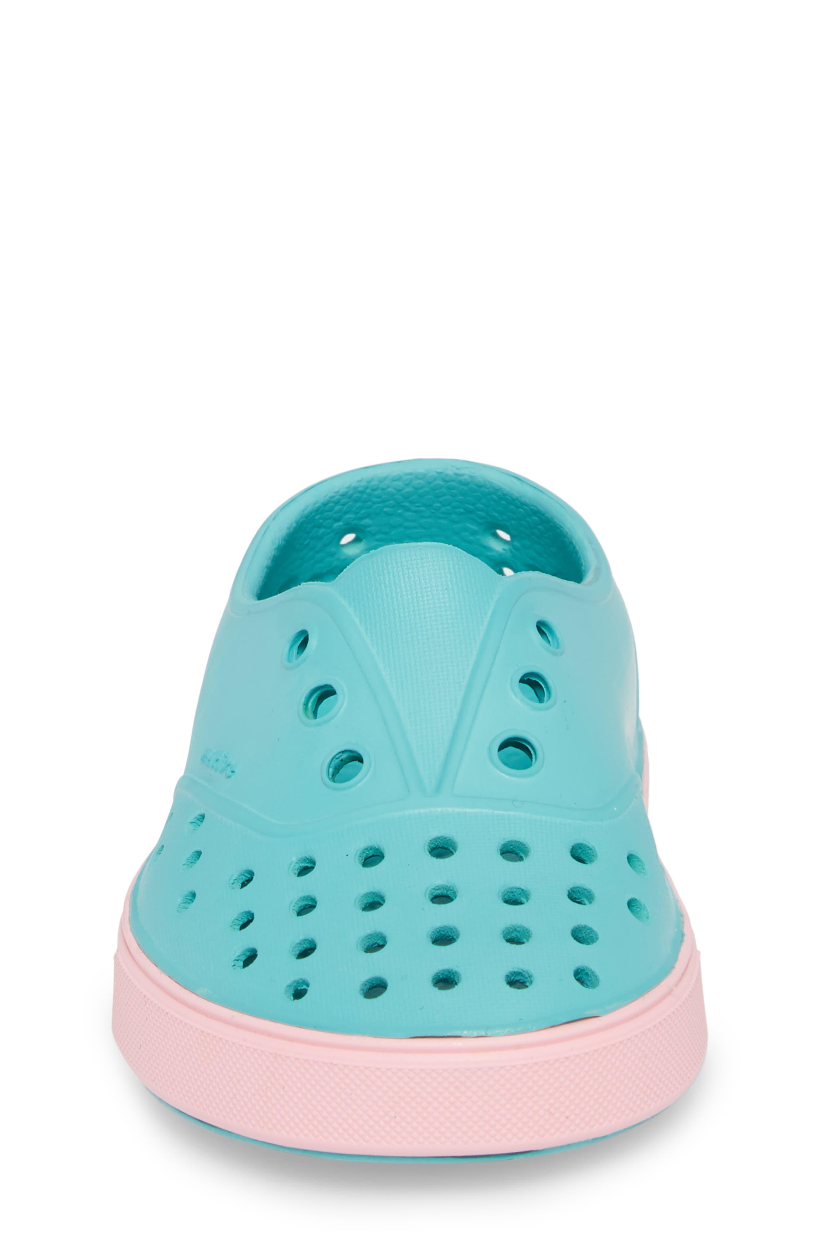 Miller Water Friendly Slip-On Sneaker,                             Alternate thumbnail 83, color,
