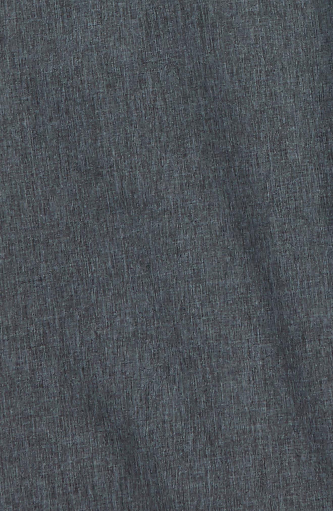 All the Way Hybrid Shorts,                             Main thumbnail 2, color,