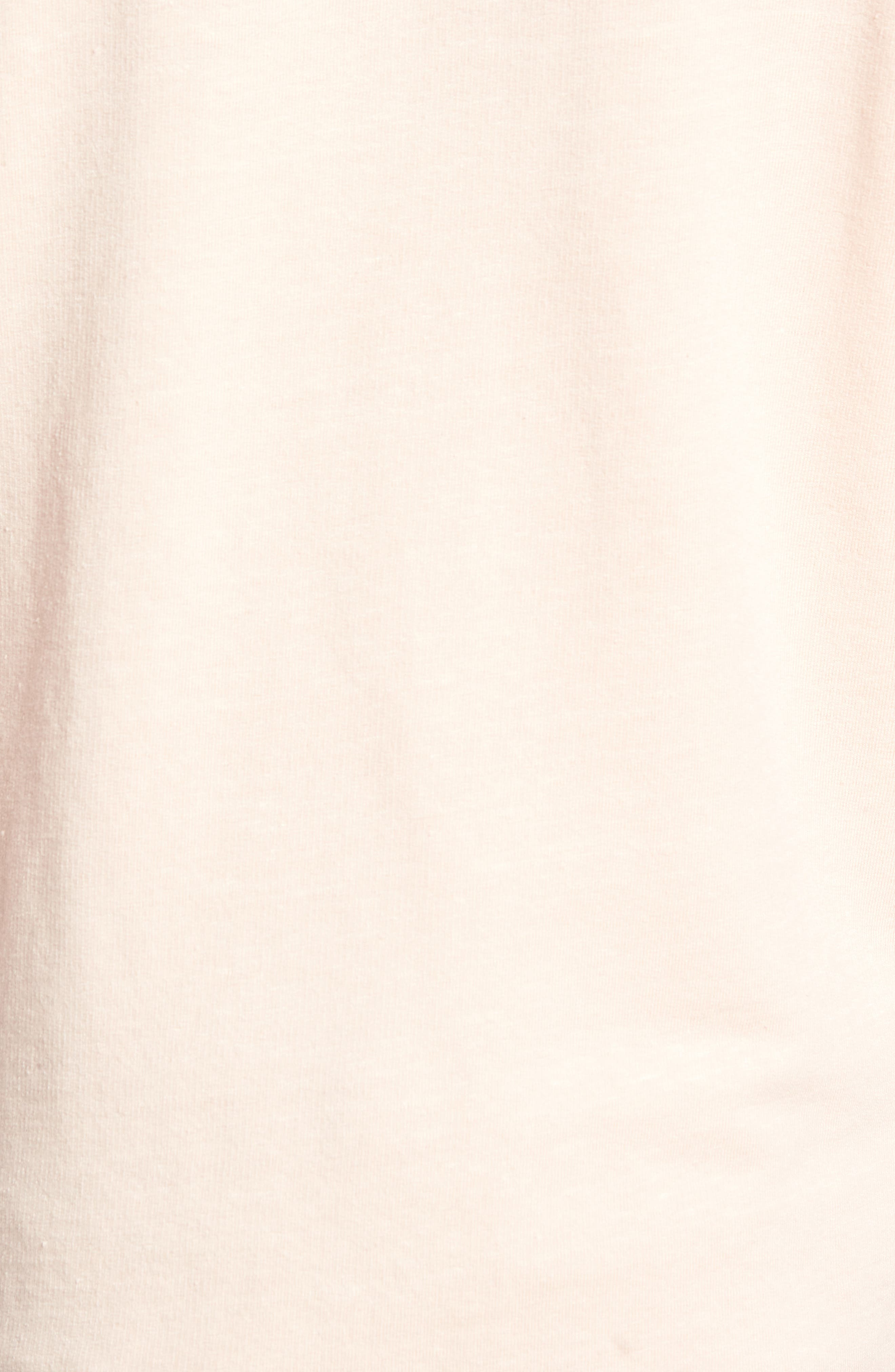 Stripe Crewneck Sweater,                             Alternate thumbnail 10, color,