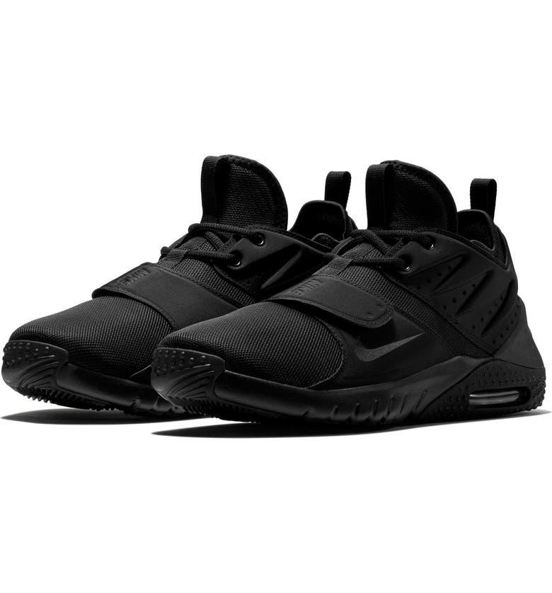 Air Max Trainer 1 Training Shoe