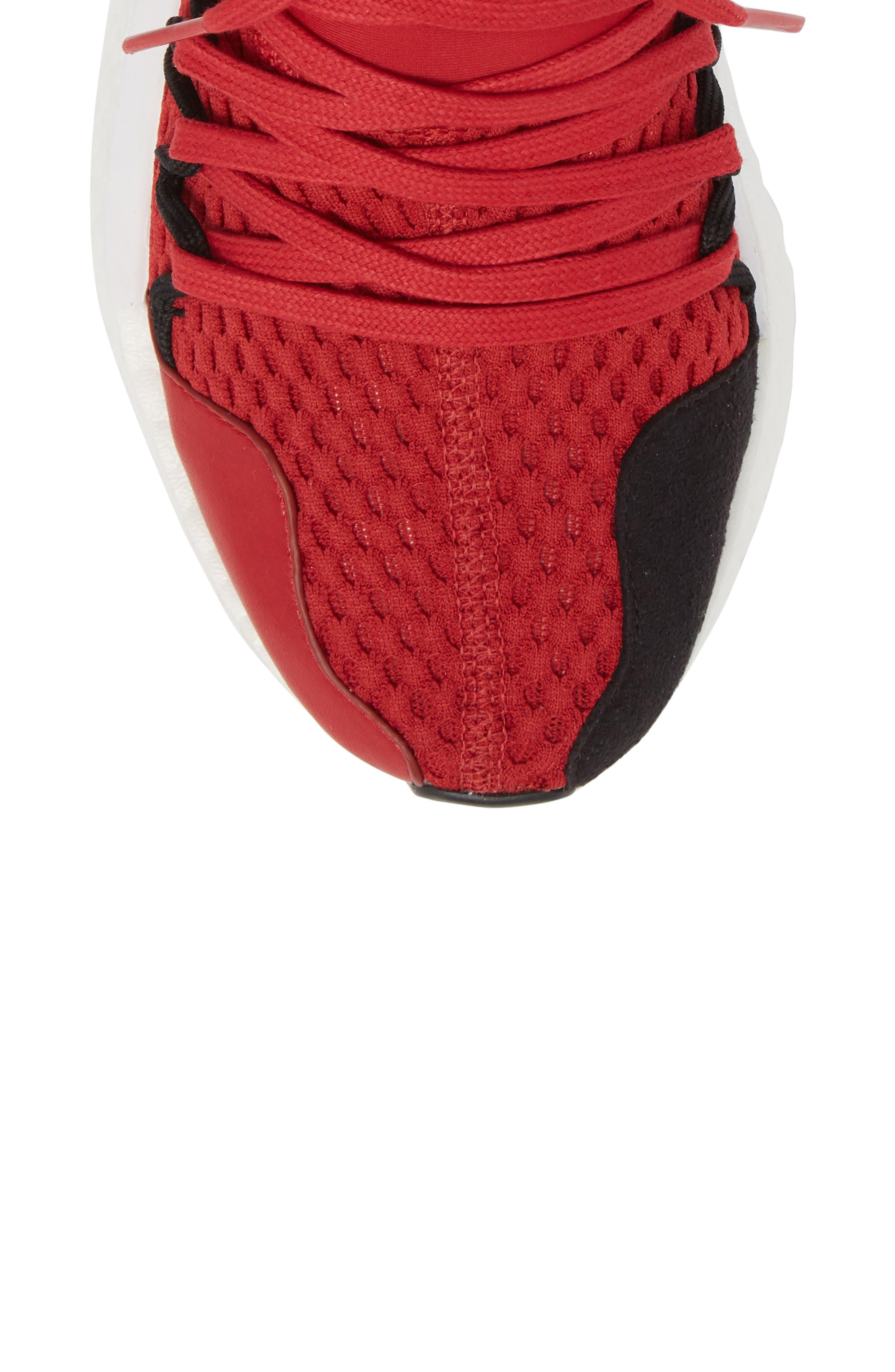 Kusari Sneaker,                             Alternate thumbnail 5, color,