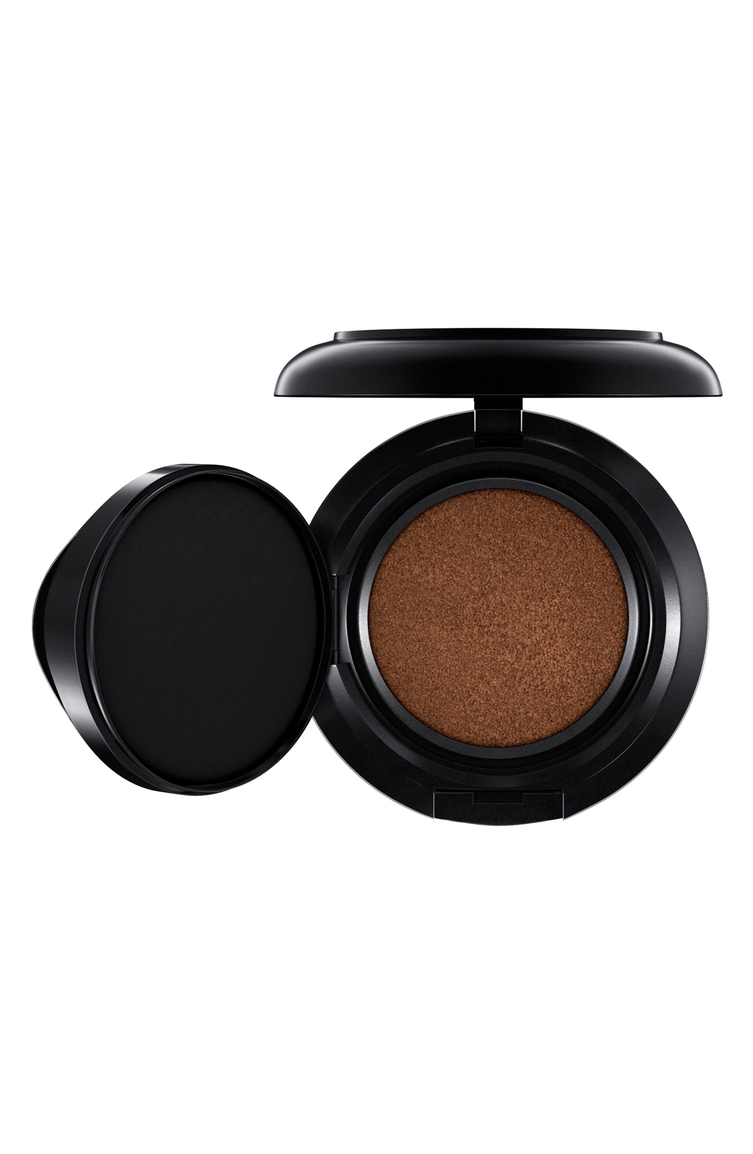 MAC COSMETICS,                             MAC 'Matchmaster' Shade Intelligence Compact Foundation,                             Alternate thumbnail 3, color,                             261