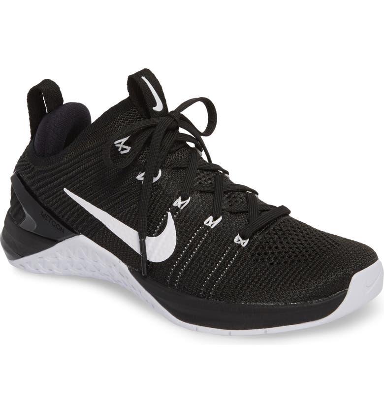 660c6c48922 Nike Metcon DSX Flyknit 2 Training Shoe (Women)