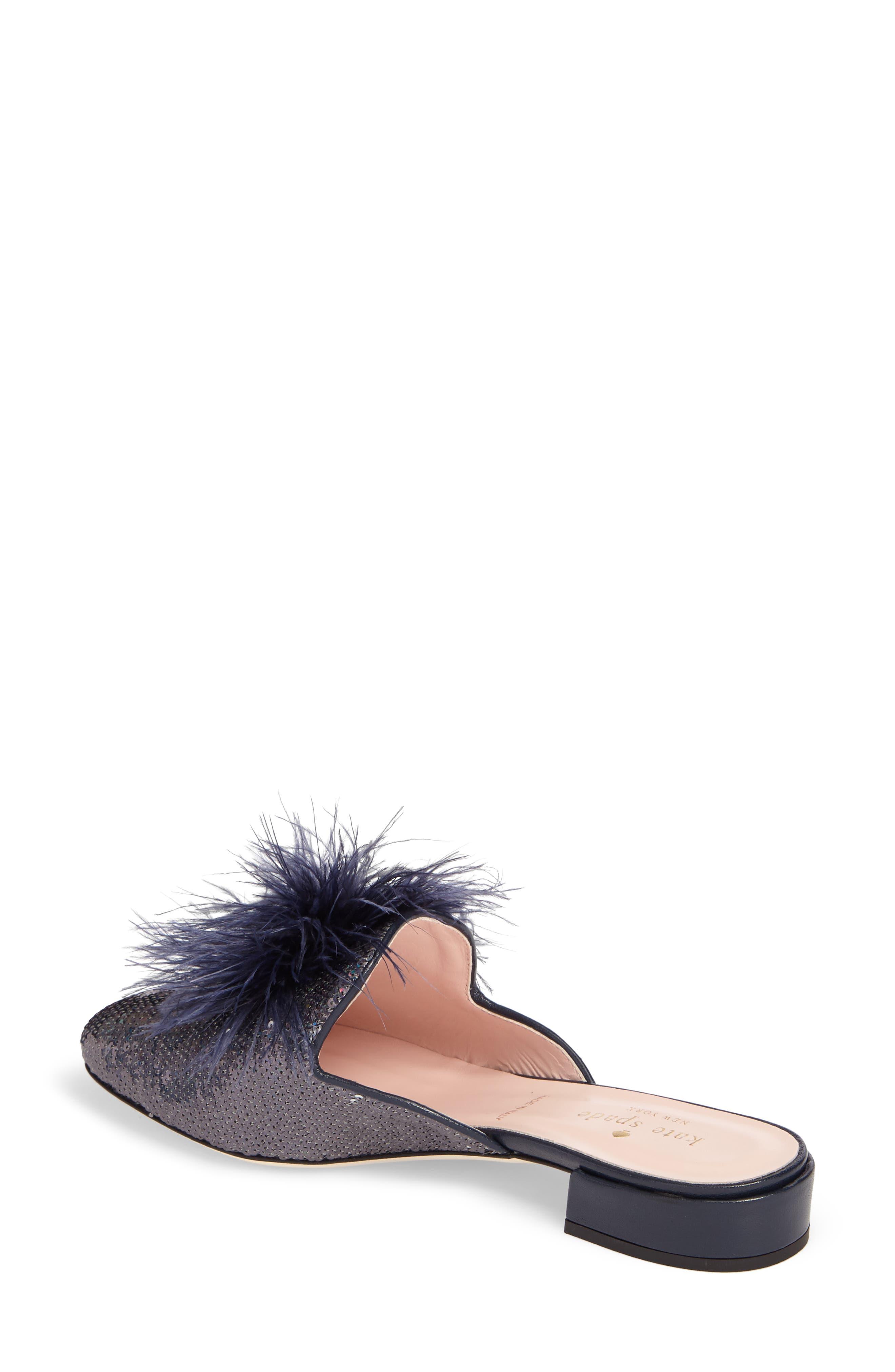 gala mule loafer,                             Alternate thumbnail 10, color,