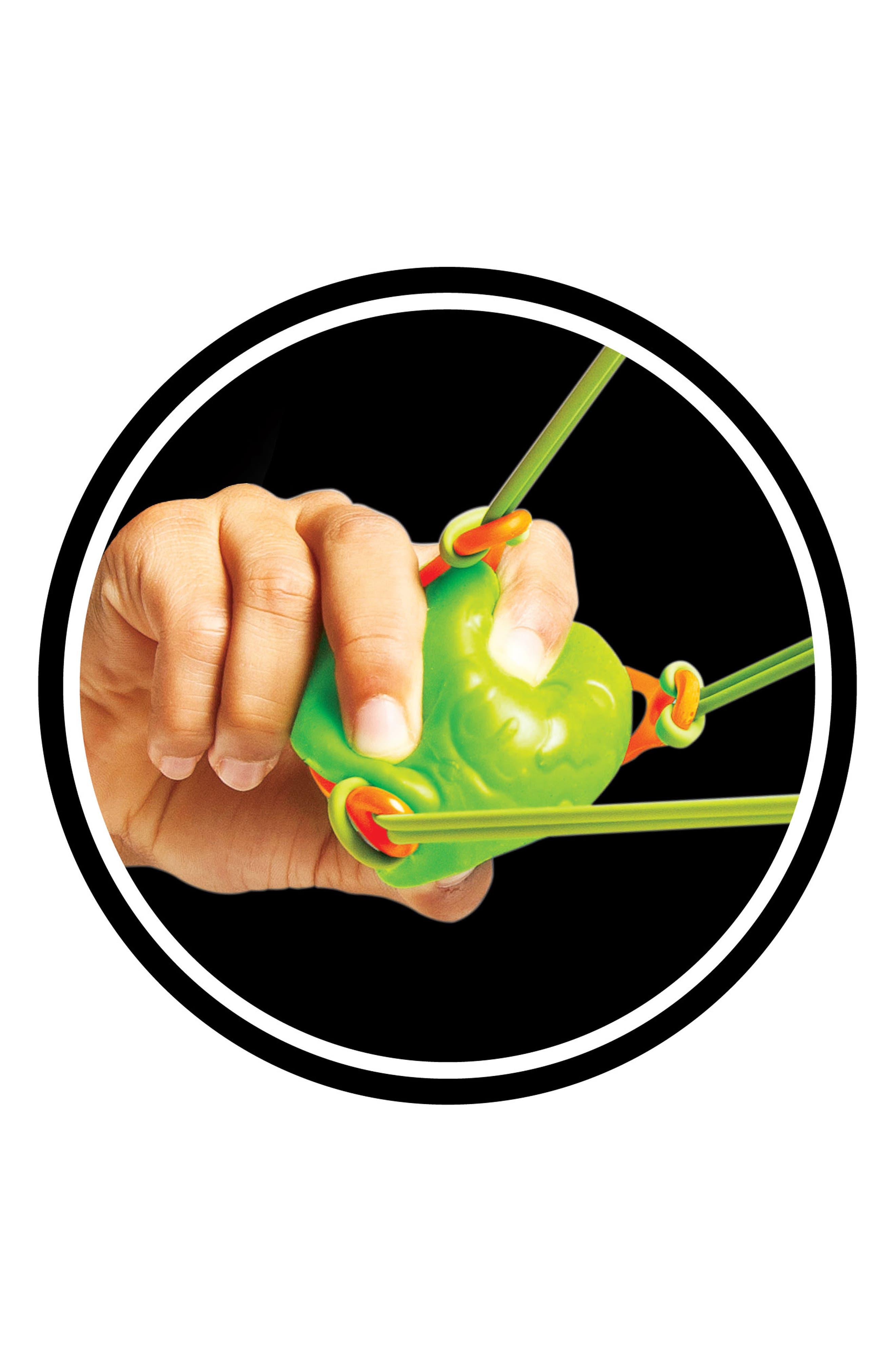 'Slimeball' Slinger,                             Alternate thumbnail 5, color,