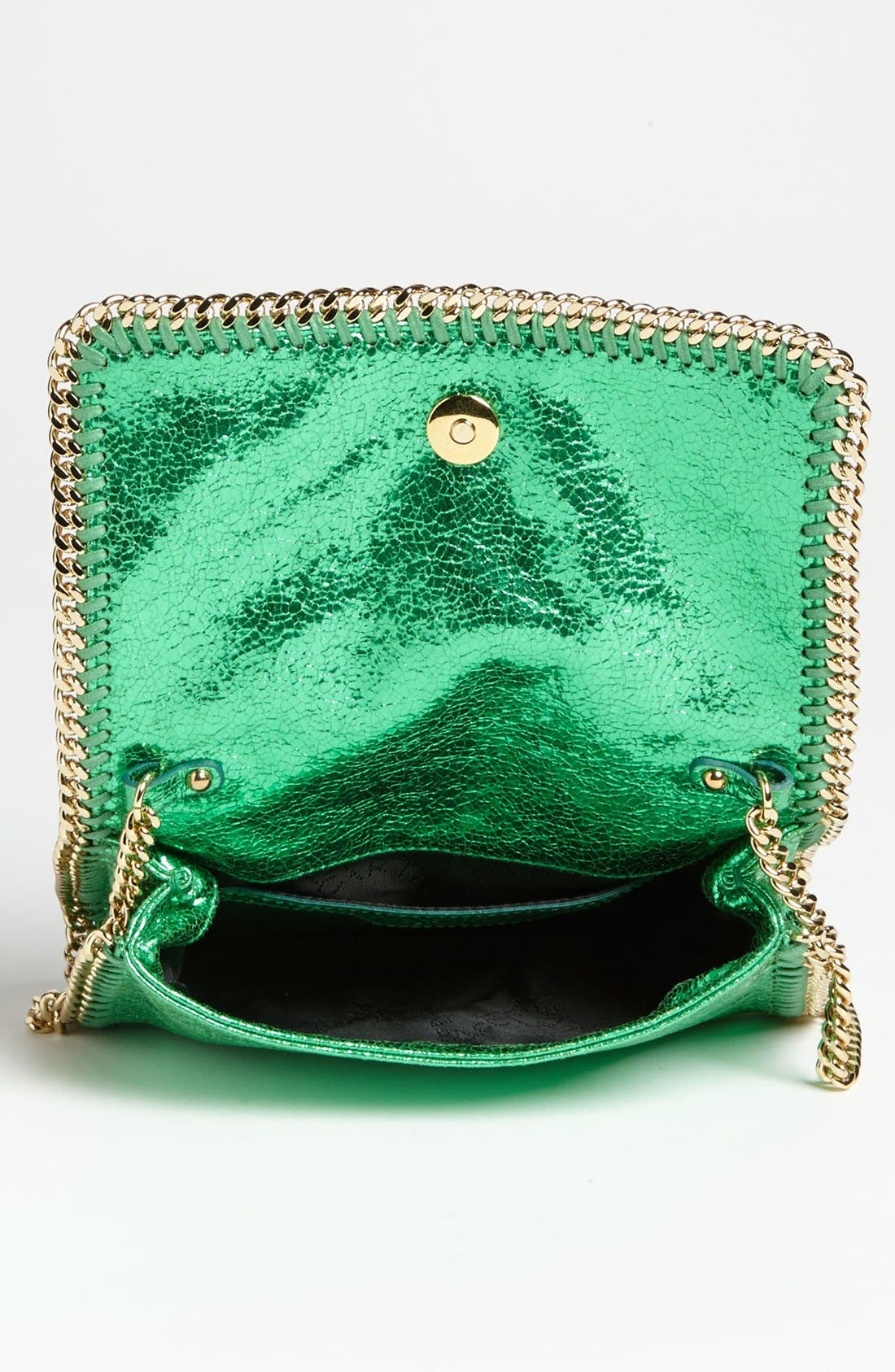 'Falabella - Cracle' Crossbody Bag,                             Alternate thumbnail 2, color,                             320