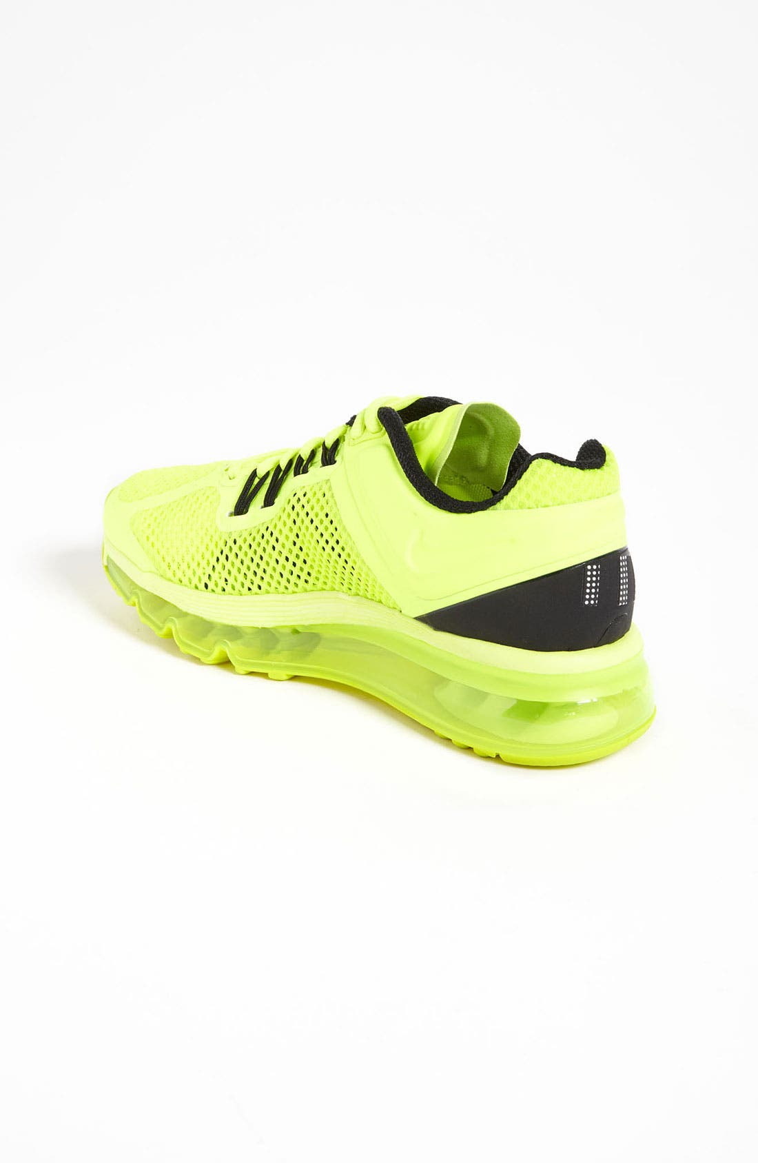 'Air Max 2013' Running Shoe,                             Alternate thumbnail 24, color,