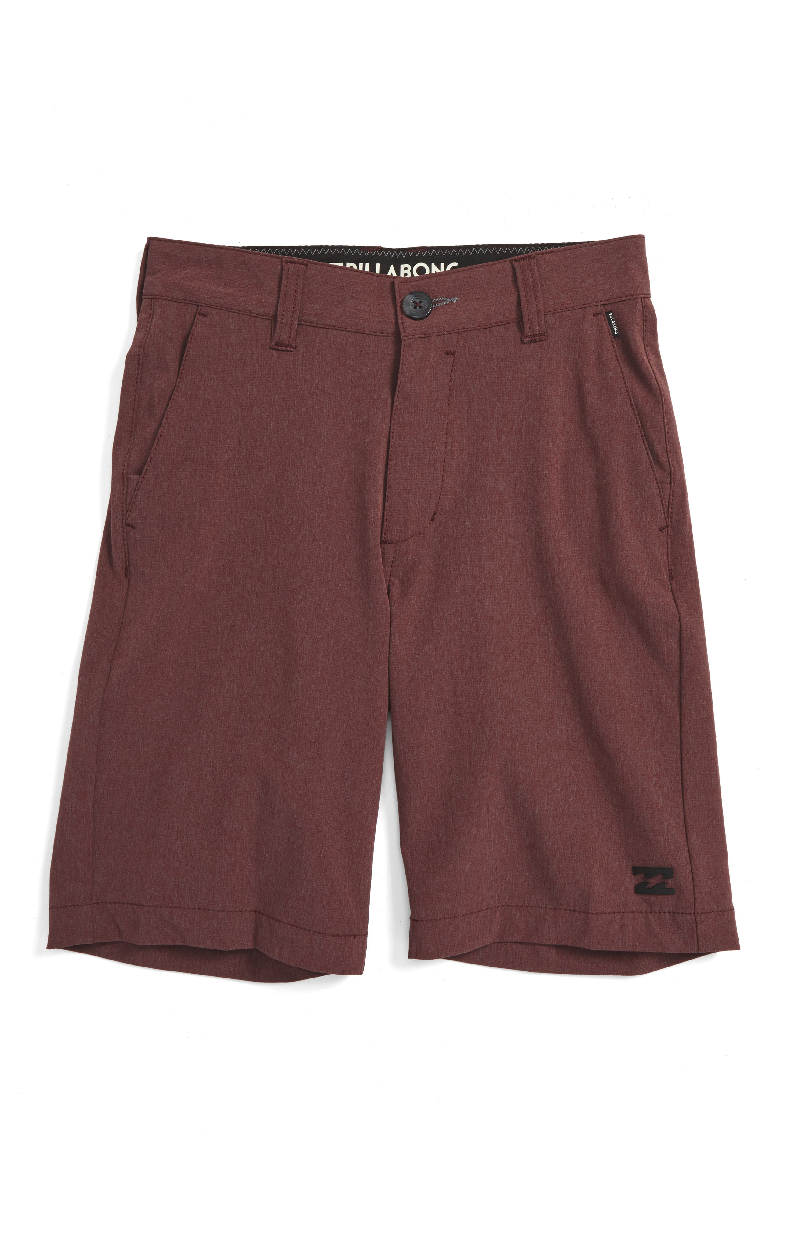 Crossfire X Submersible Hybrid Shorts,                             Main thumbnail 11, color,