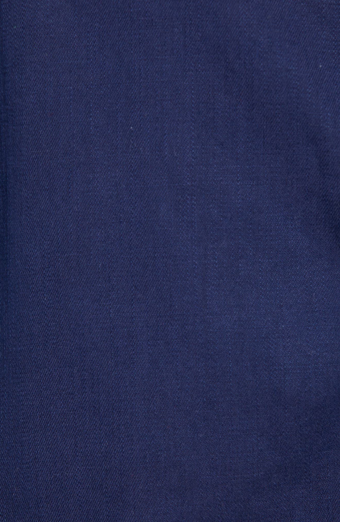Utility Vest,                             Alternate thumbnail 7, color,                             401