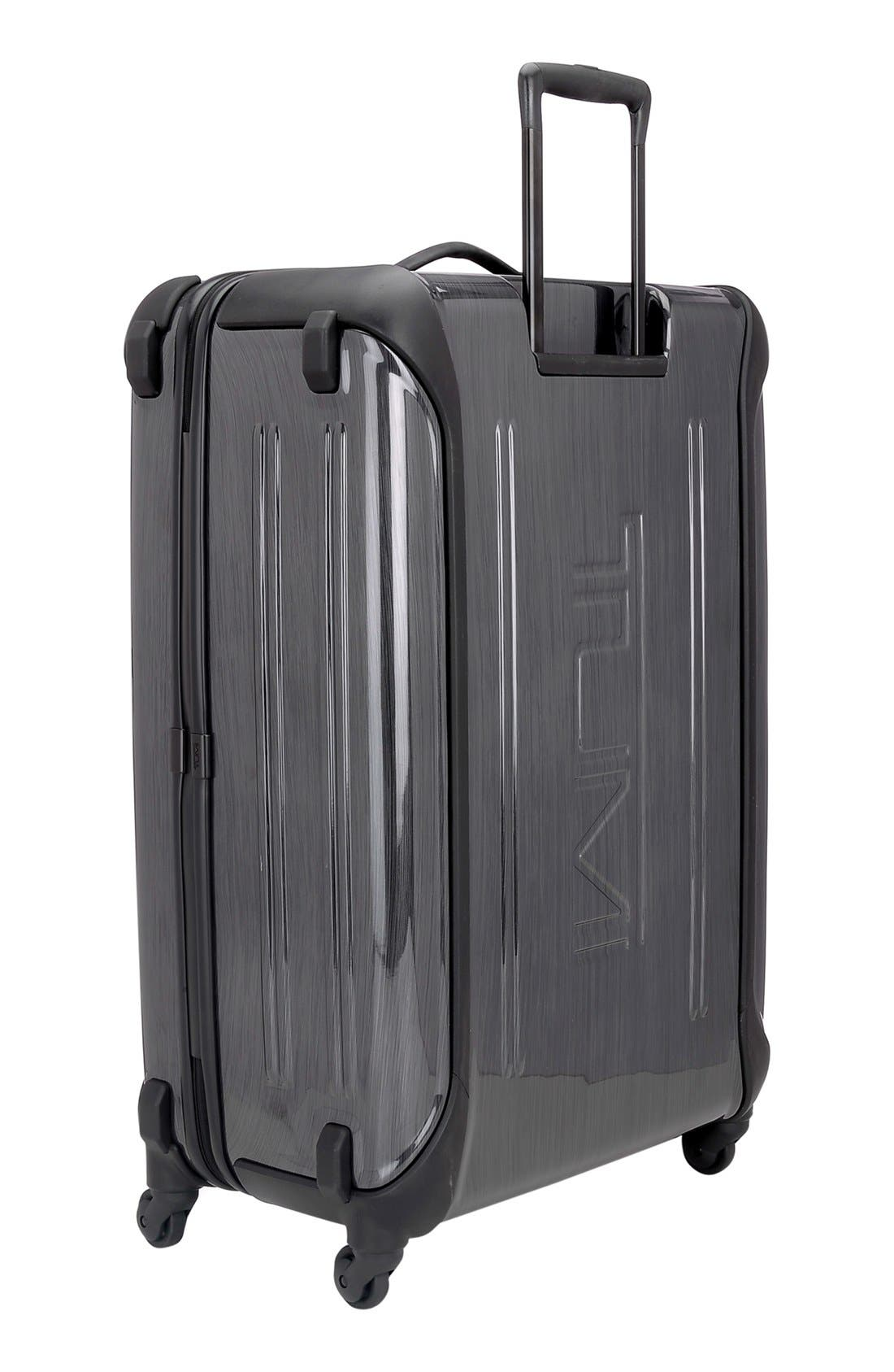 'Vapor<sup>™</sup>' Extended Trip Packing Case,                             Alternate thumbnail 2, color,                             001