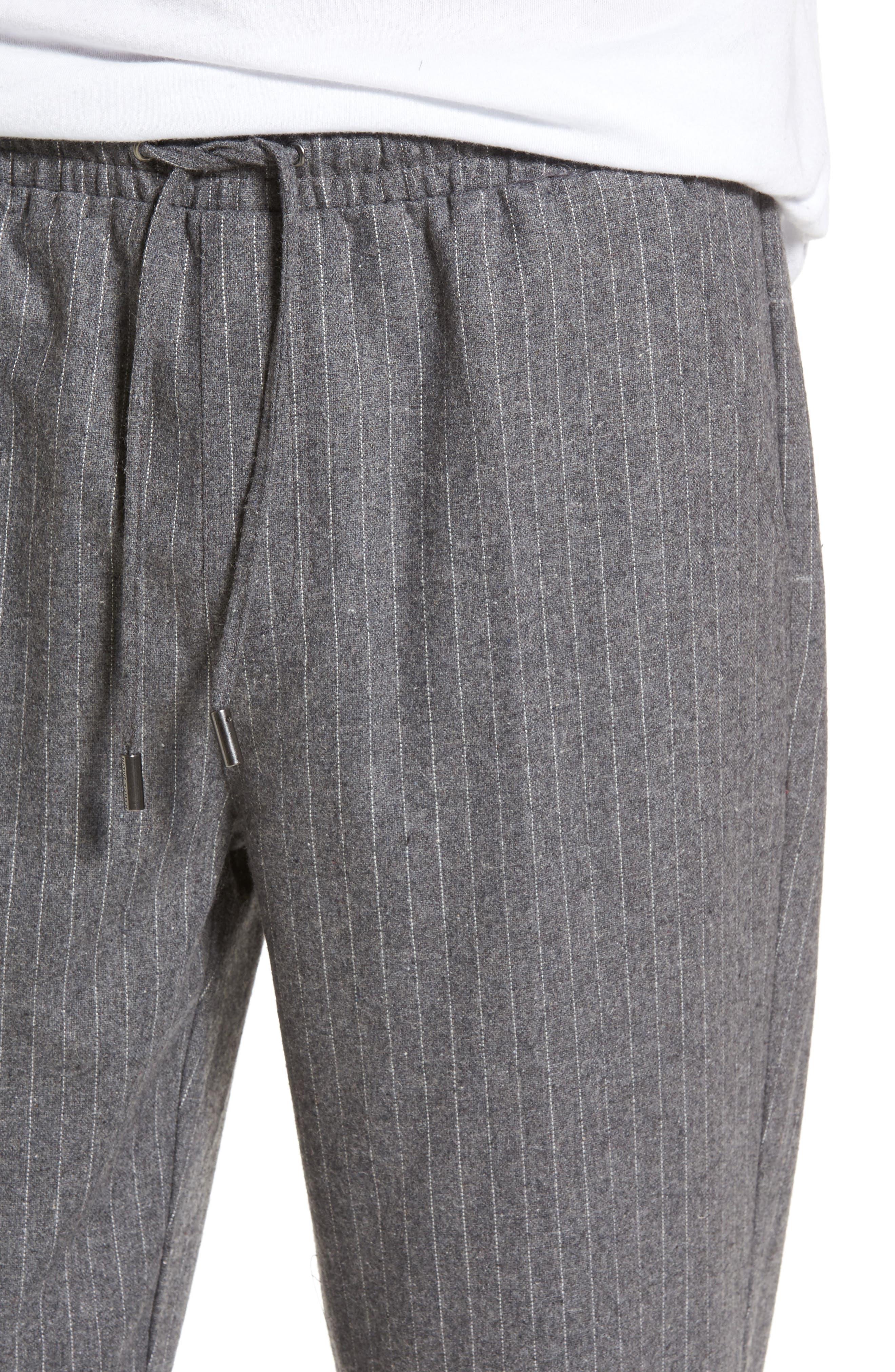 Pennyworth Pants,                             Alternate thumbnail 4, color,                             020
