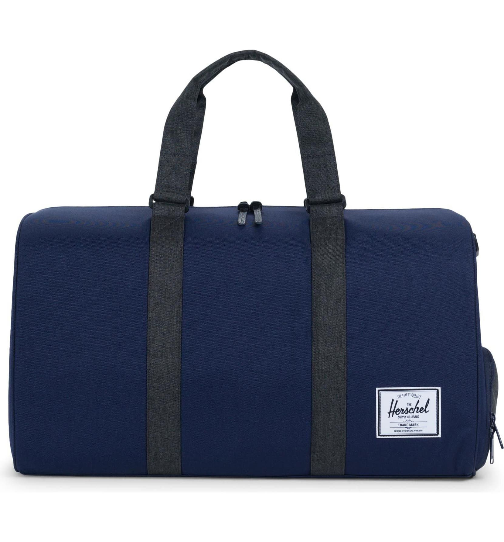 270540c97a91 Herschel Supply Co.  Novel  Duffel Bag
