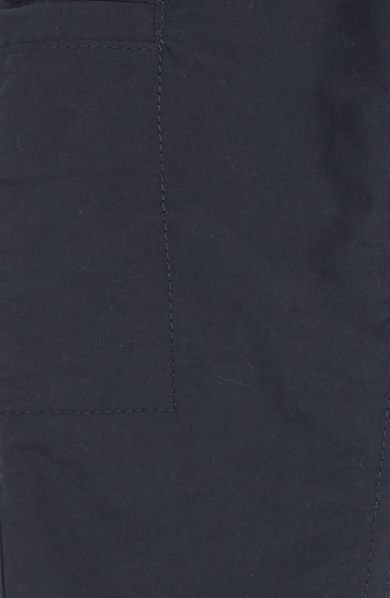 Lined Jogger Pants,                             Main thumbnail 3, color,