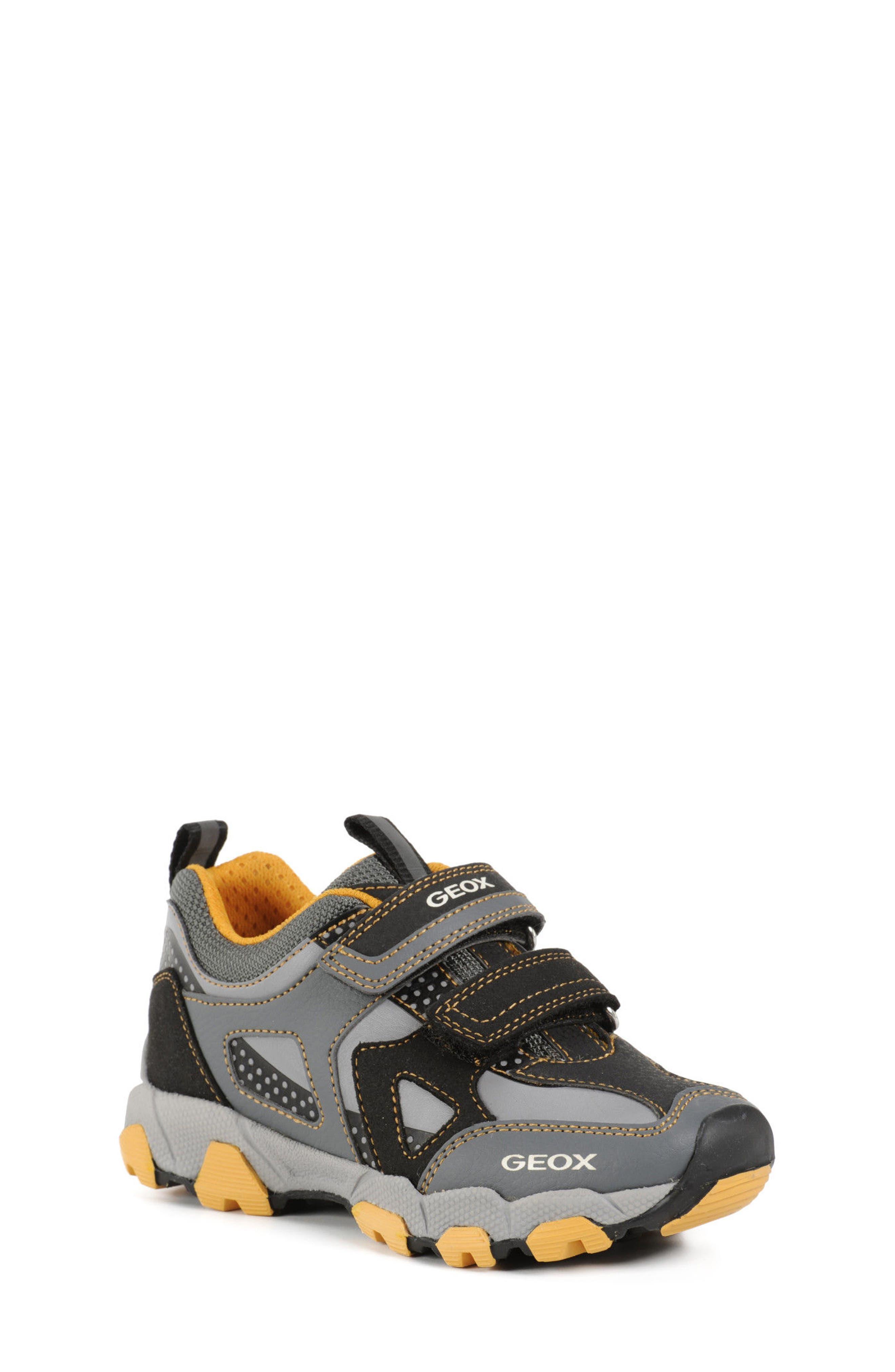 Magnetar Sneaker,                         Main,                         color,