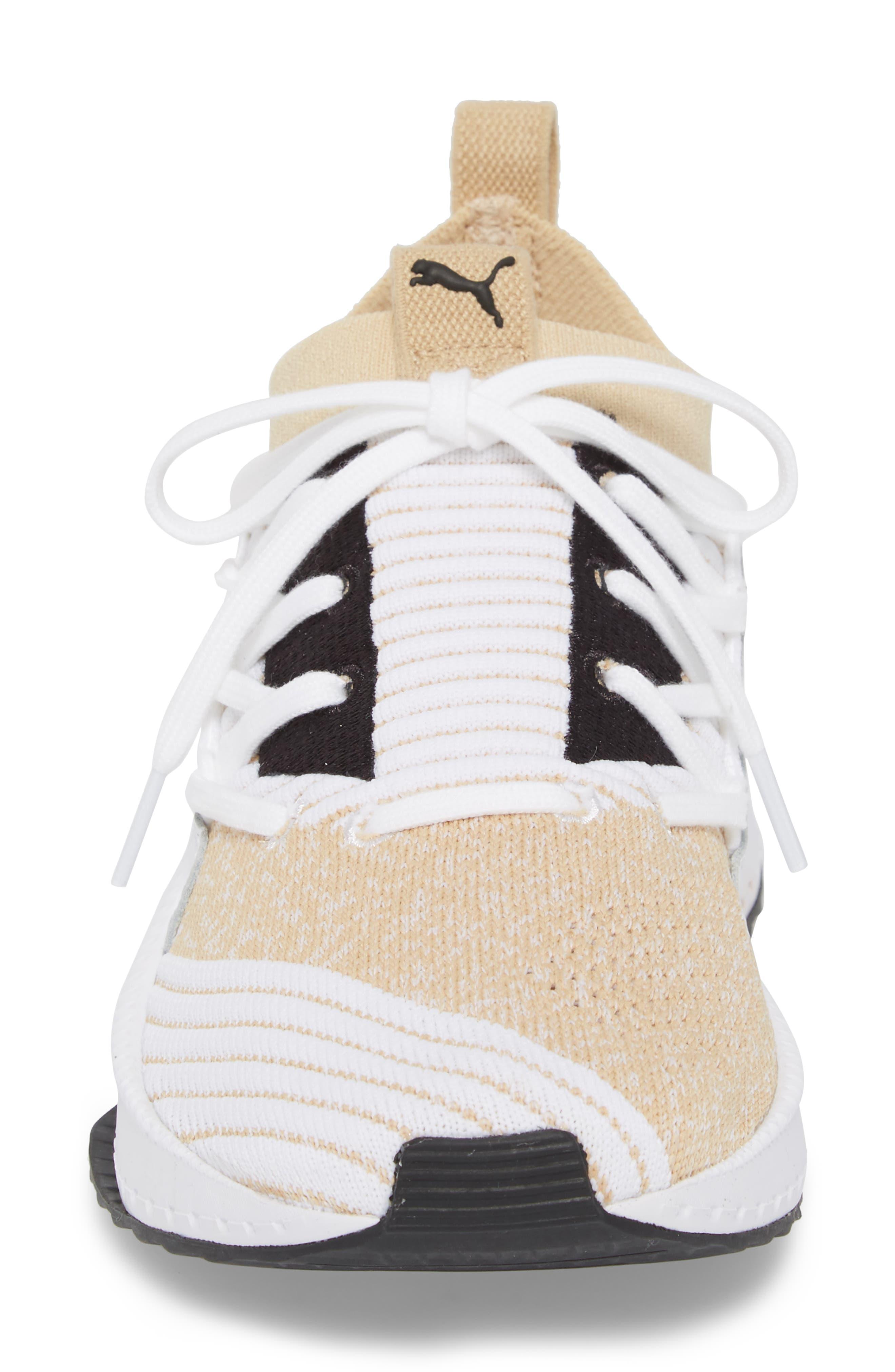 Tsugi Jun Knit Sneaker,                             Alternate thumbnail 25, color,