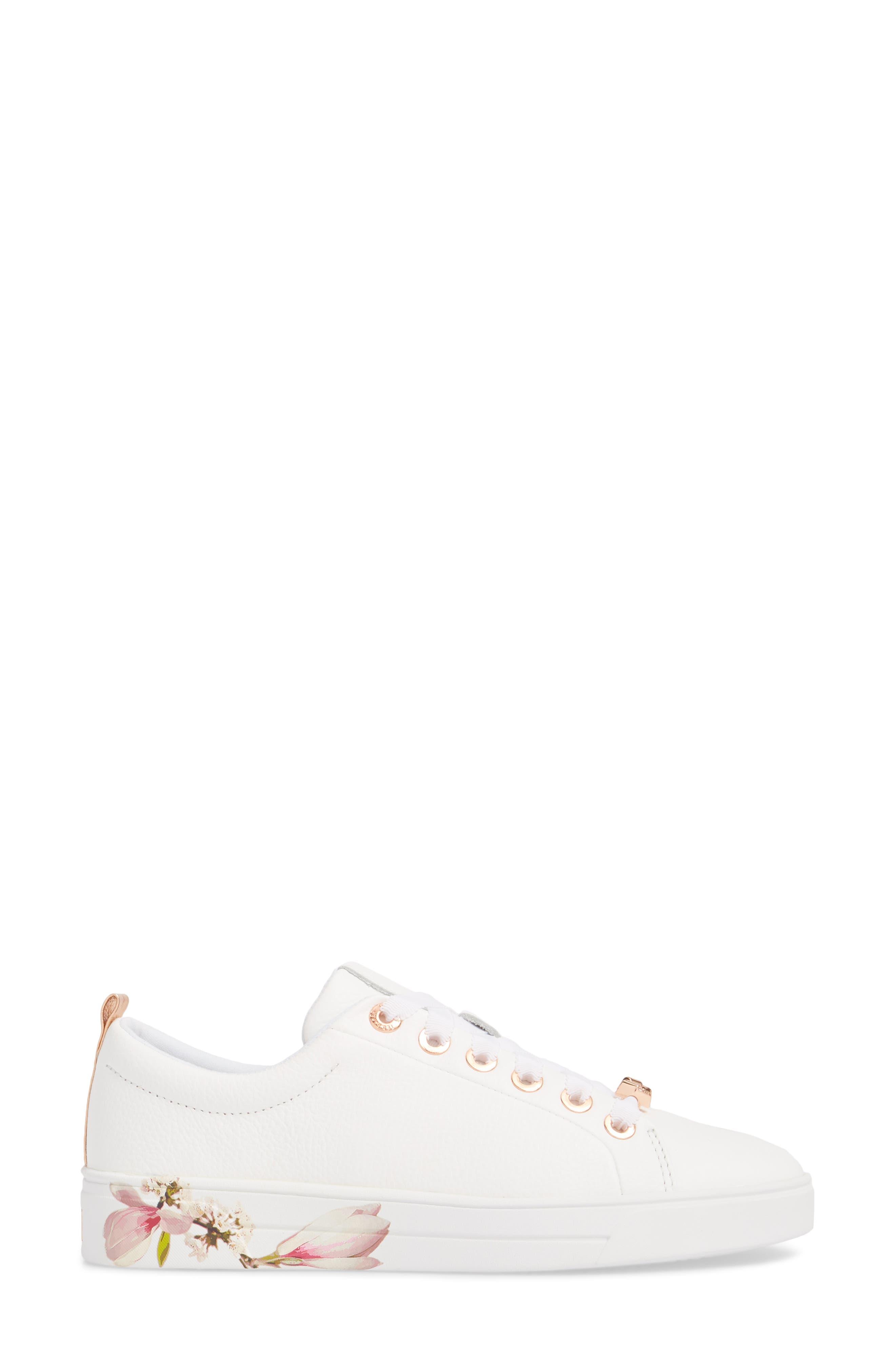 Kelleip Sneaker,                             Alternate thumbnail 14, color,
