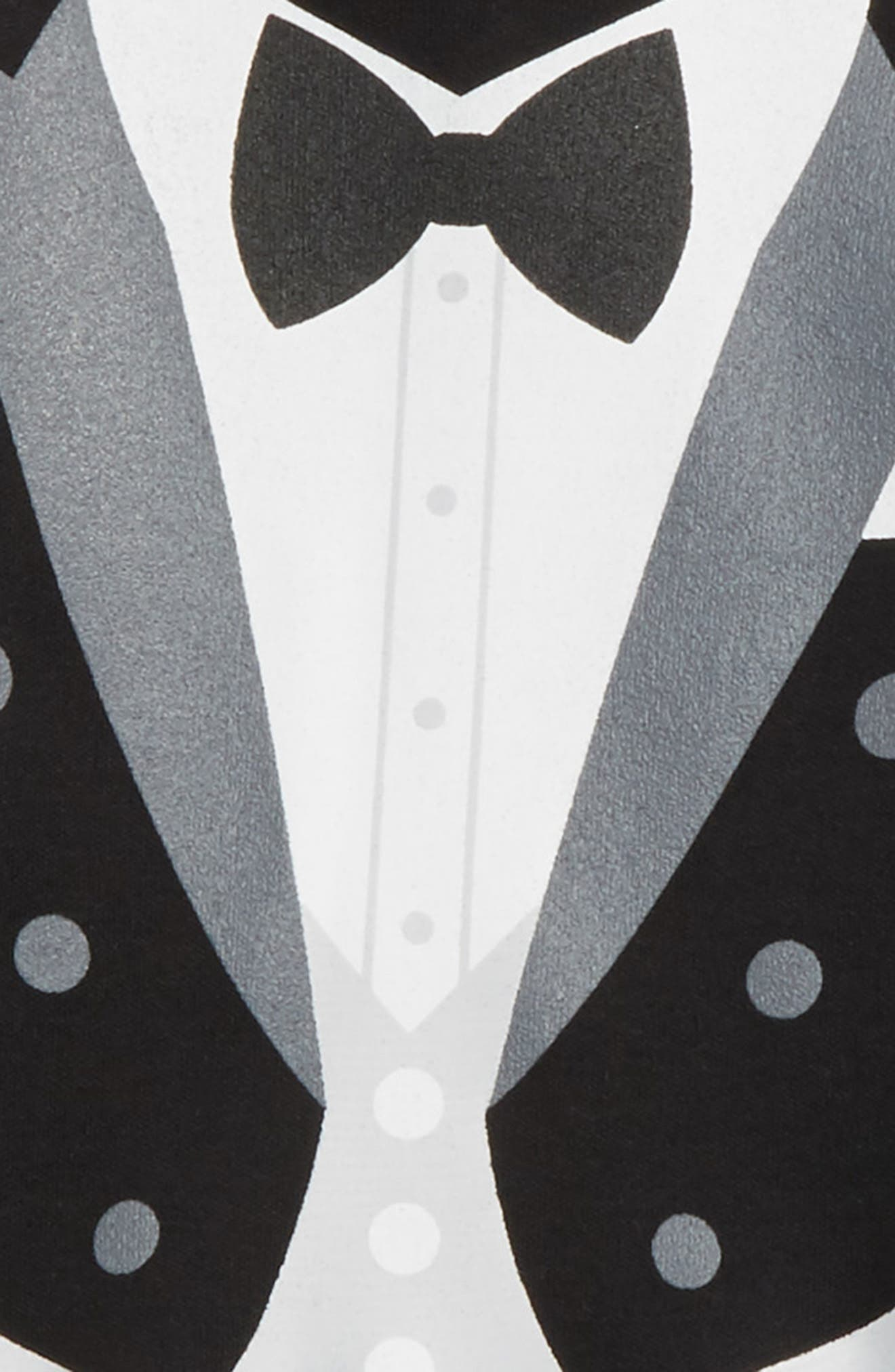 Tux Footie,                             Main thumbnail 1, color,