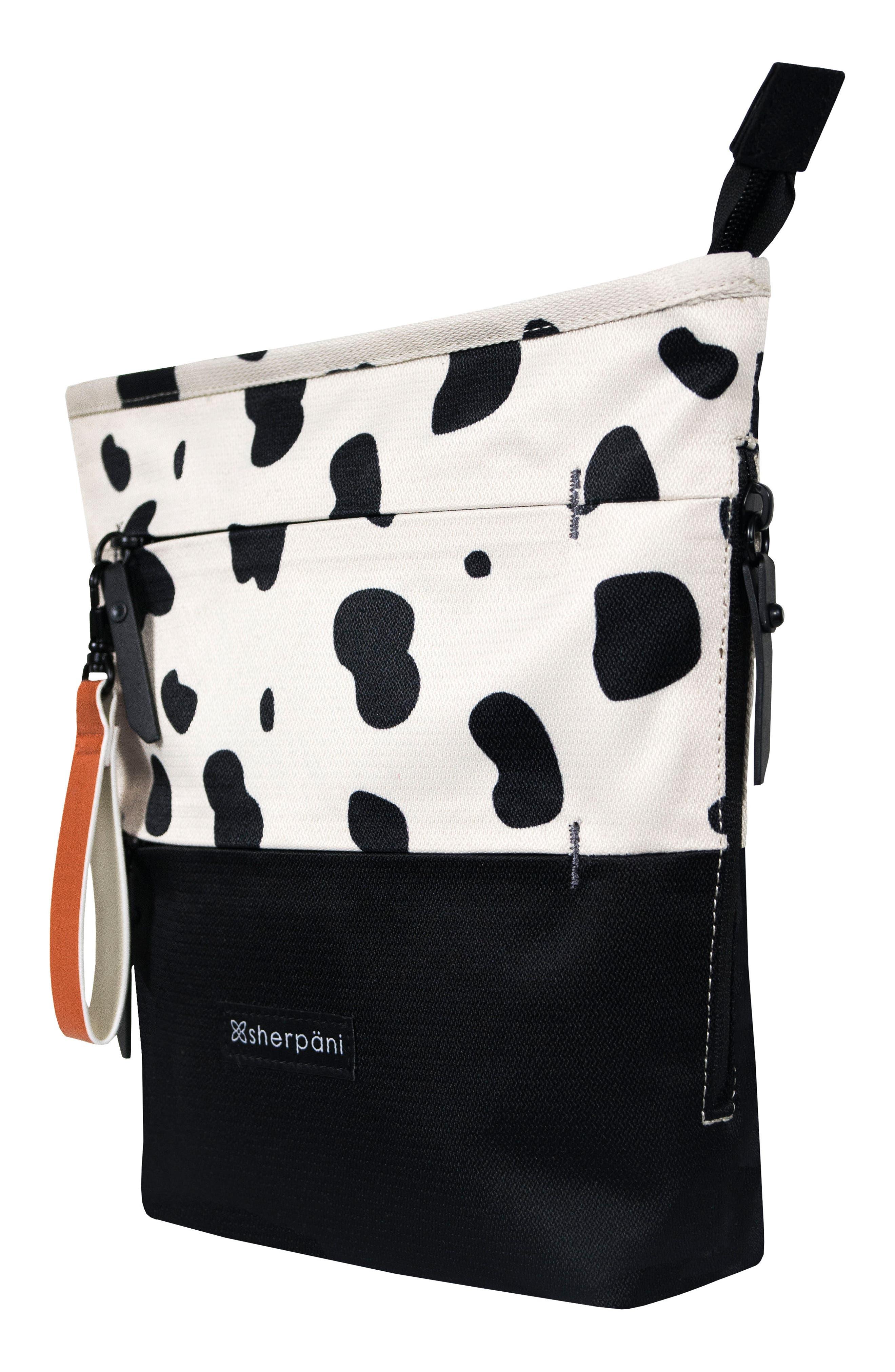 Medium Sadie Crossbody Bag,                             Alternate thumbnail 25, color,