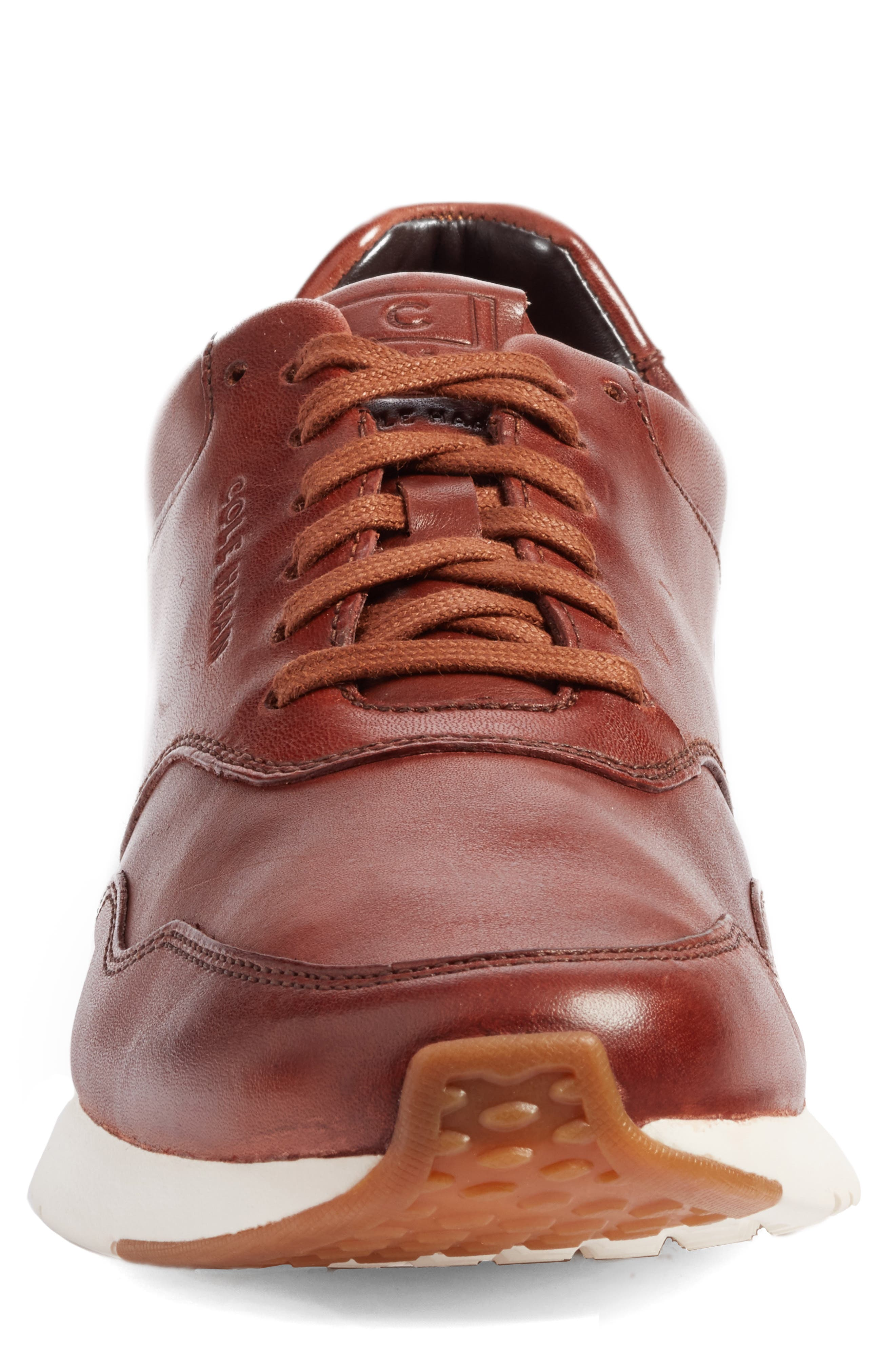 GrandPro Runner Sneaker,                             Alternate thumbnail 12, color,