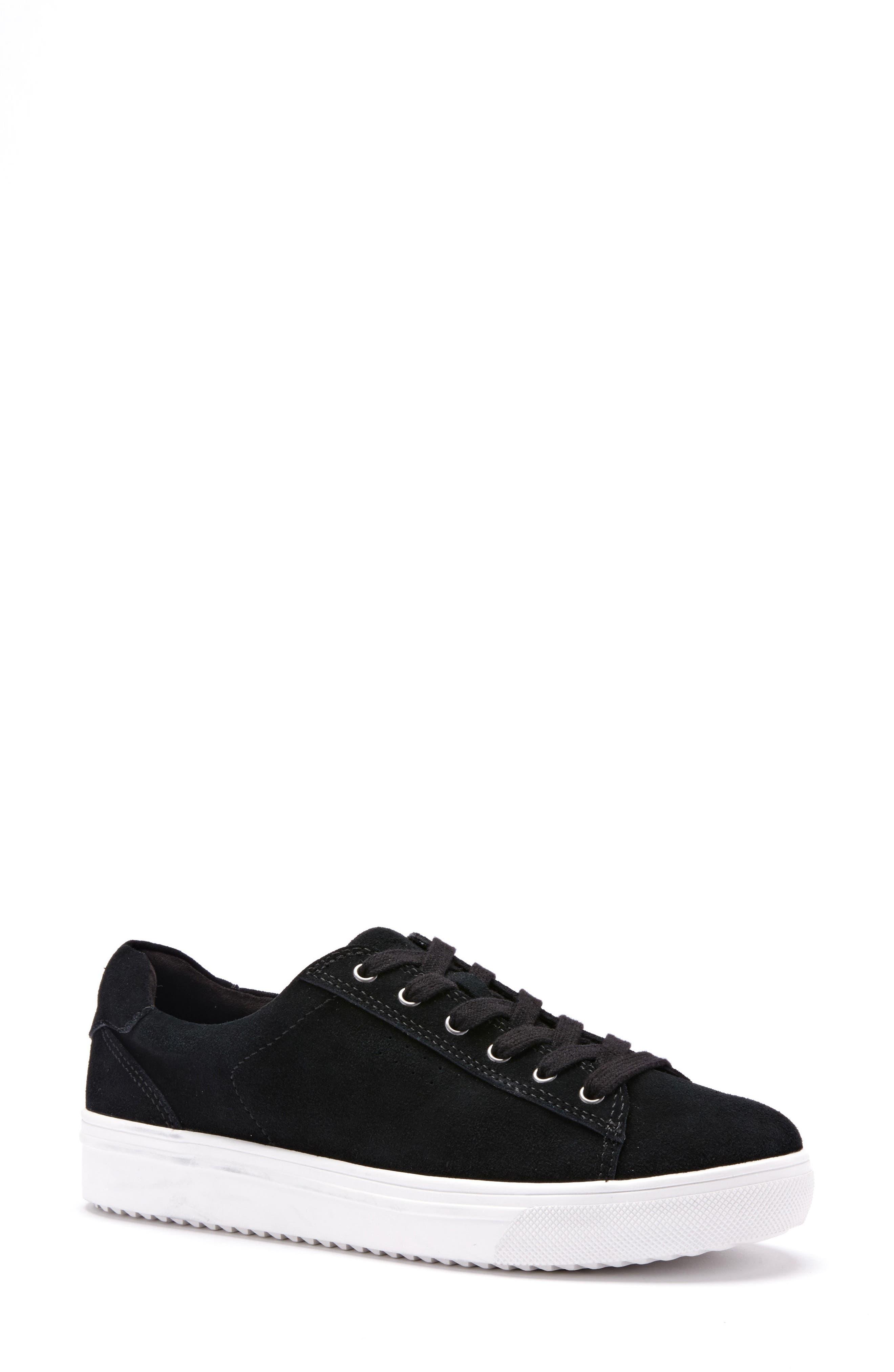 Jayden Waterproof Sneaker,                             Main thumbnail 3, color,