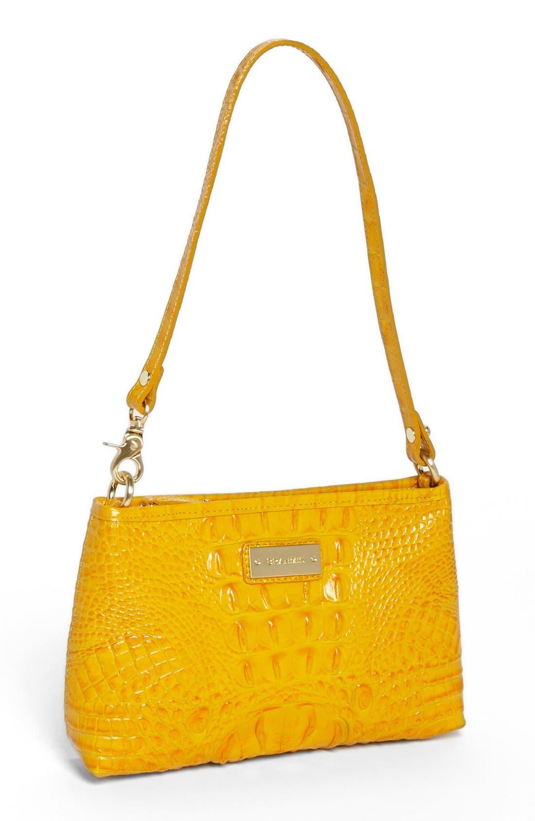 'Anytime - Mini' Convertible Handbag,                             Main thumbnail 21, color,