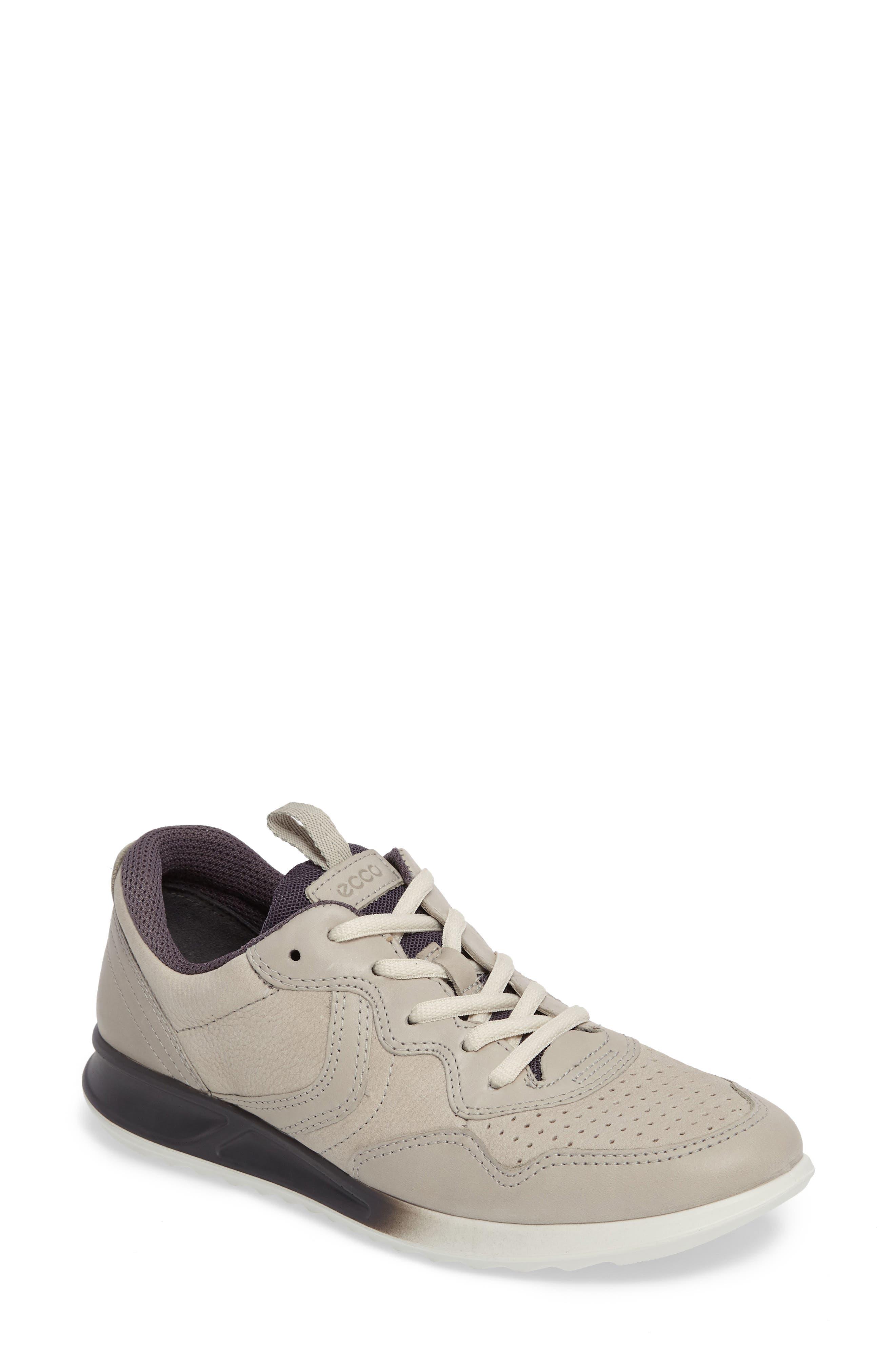 Genna Sneaker,                             Main thumbnail 2, color,