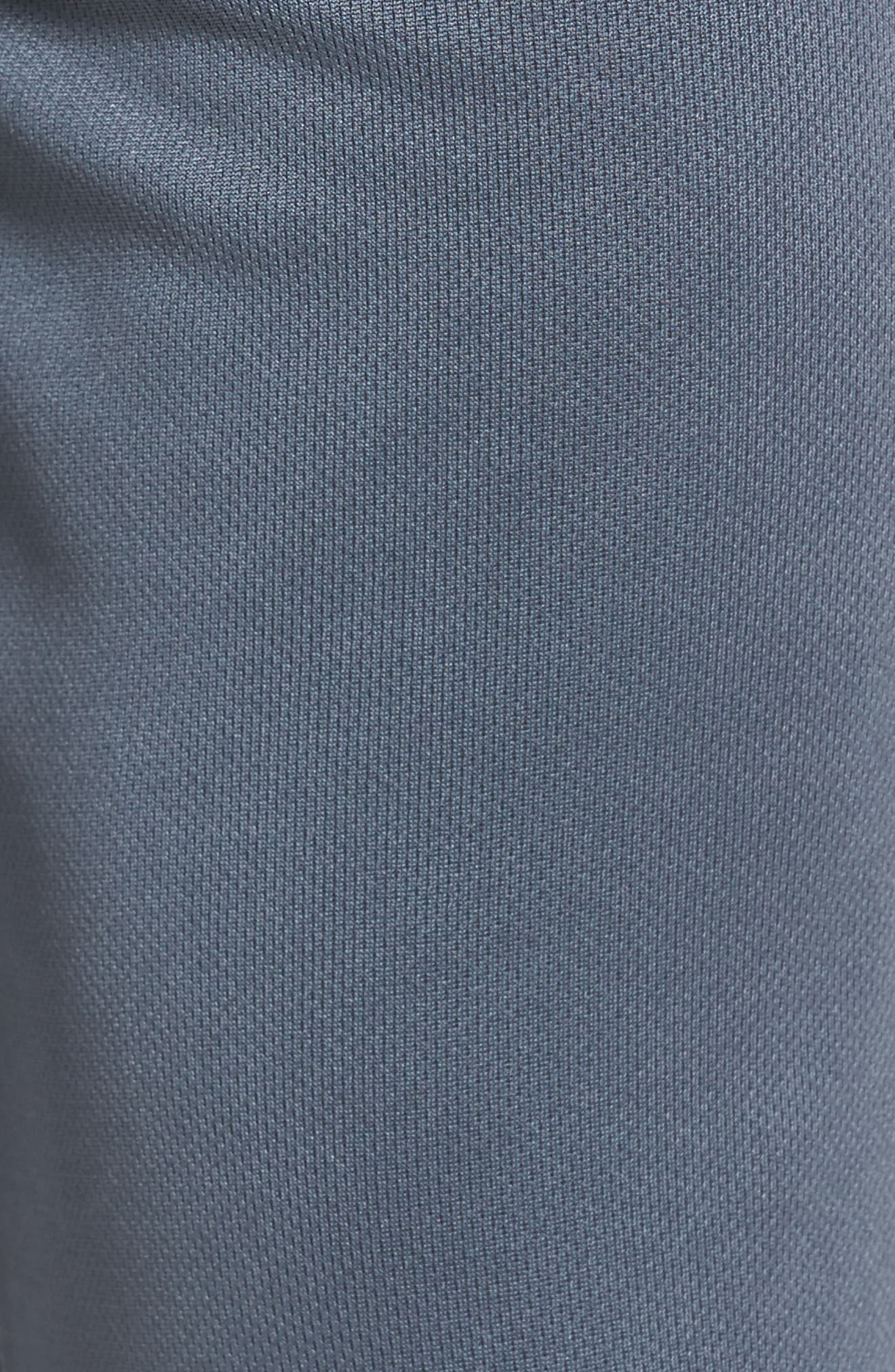 Work Out Lounge Pants,                             Alternate thumbnail 14, color,