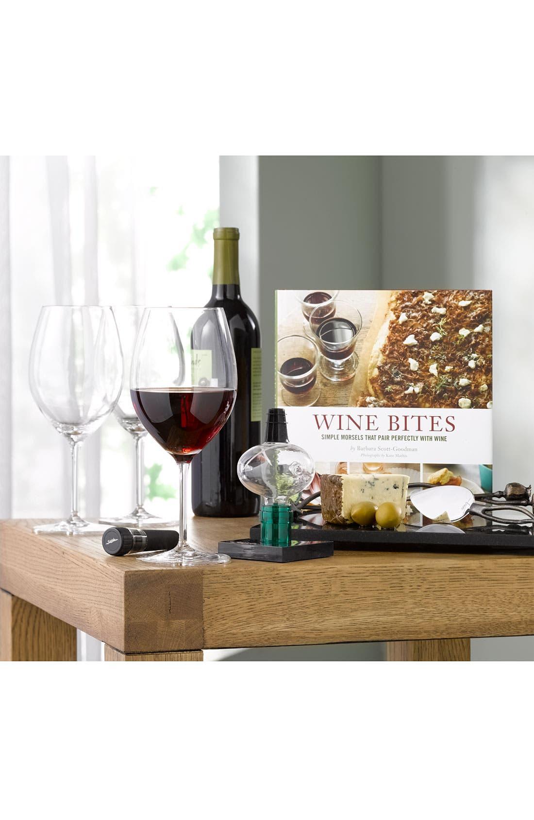 SOIREE,                             Opus Wine Gadgets Gift Set,                             Alternate thumbnail 3, color,                             000