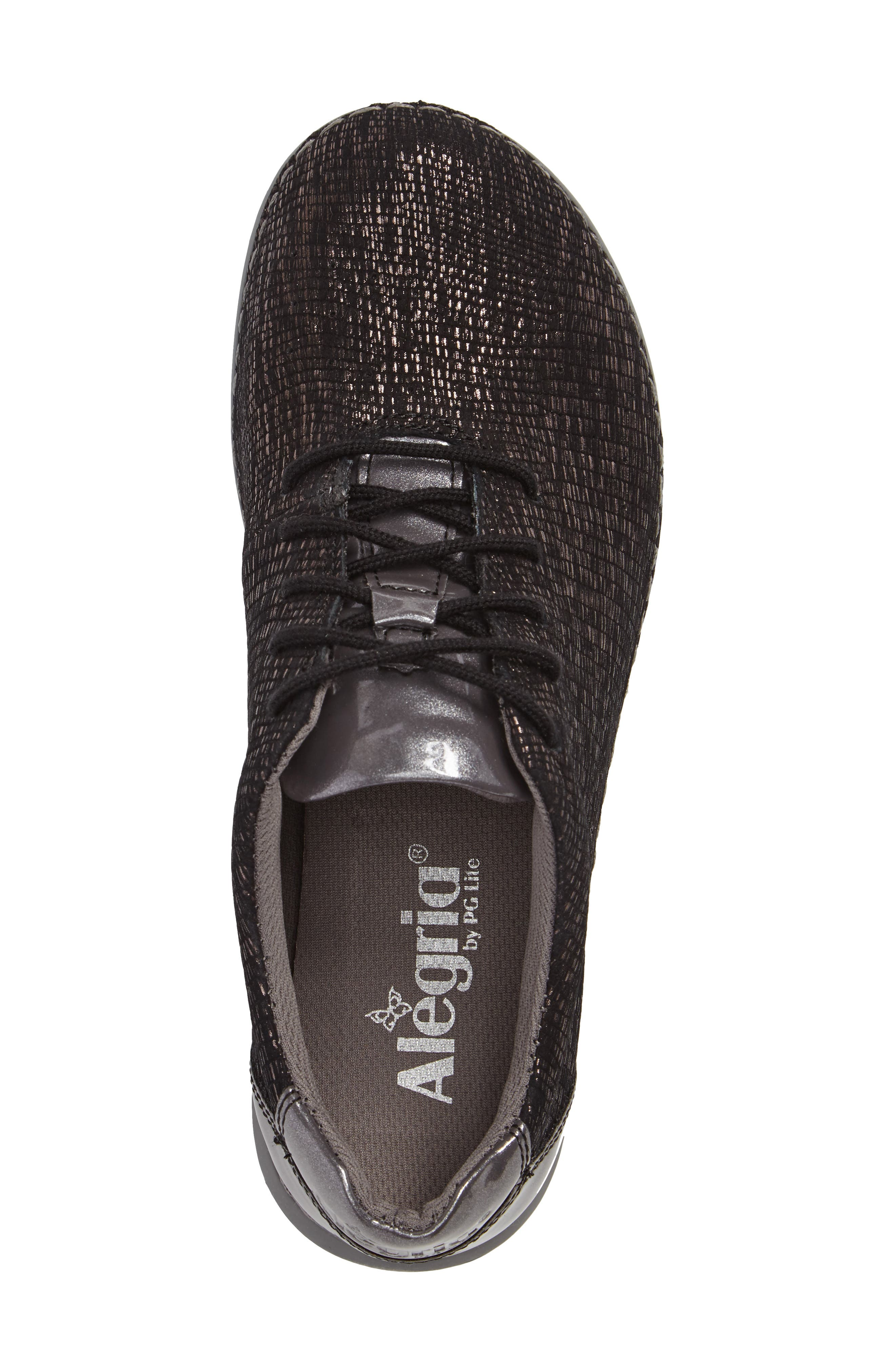 Essence Lace-Up Leather Oxford,                             Alternate thumbnail 79, color,
