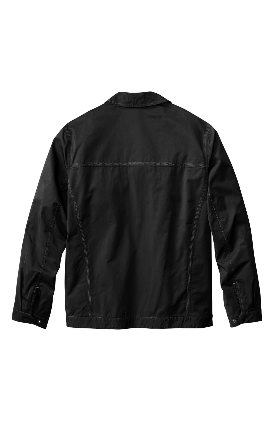 'Cannes Cruiser' Jacket,                             Alternate thumbnail 7, color,