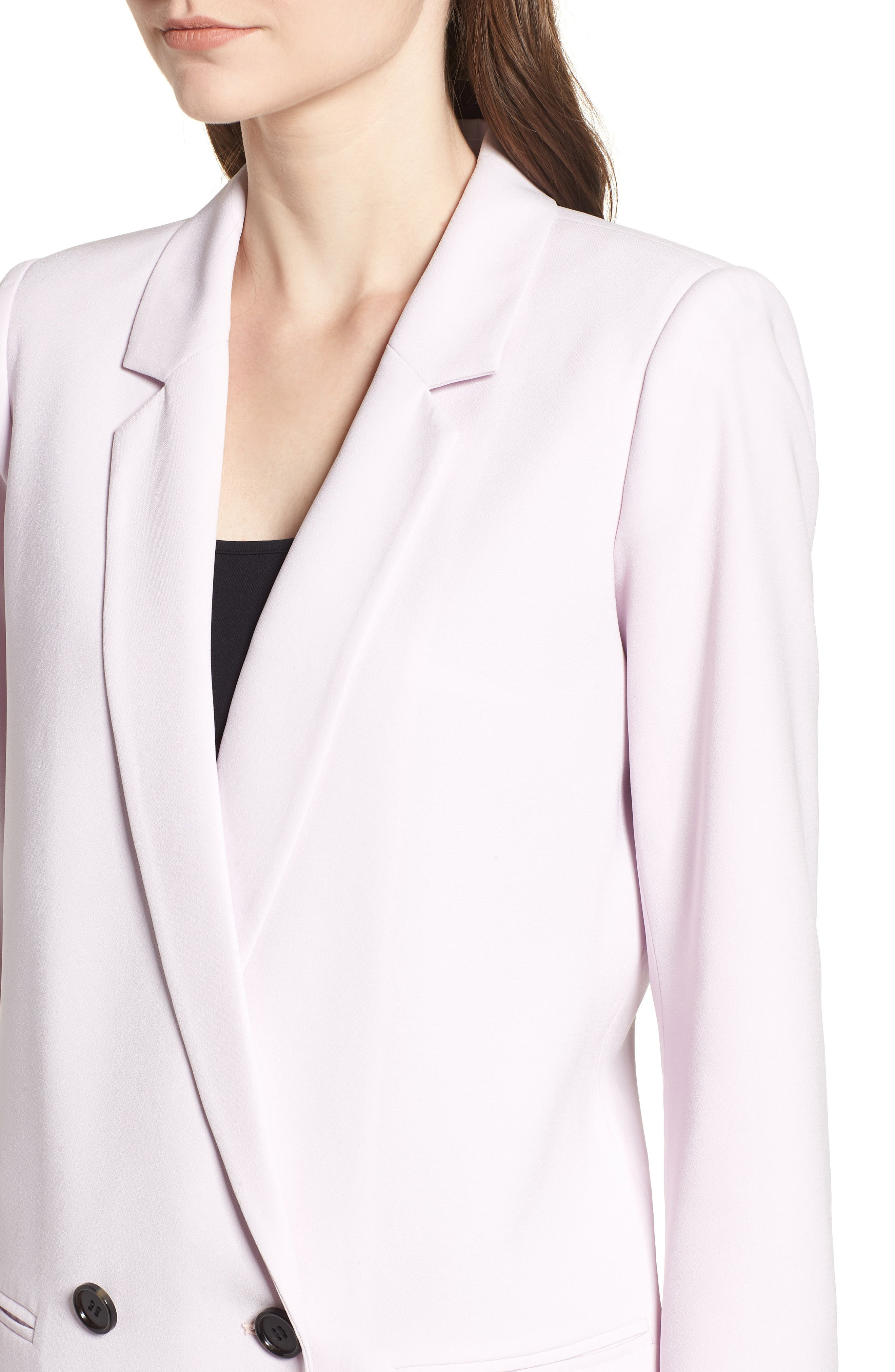 Oversize Blazer,                             Alternate thumbnail 37, color,