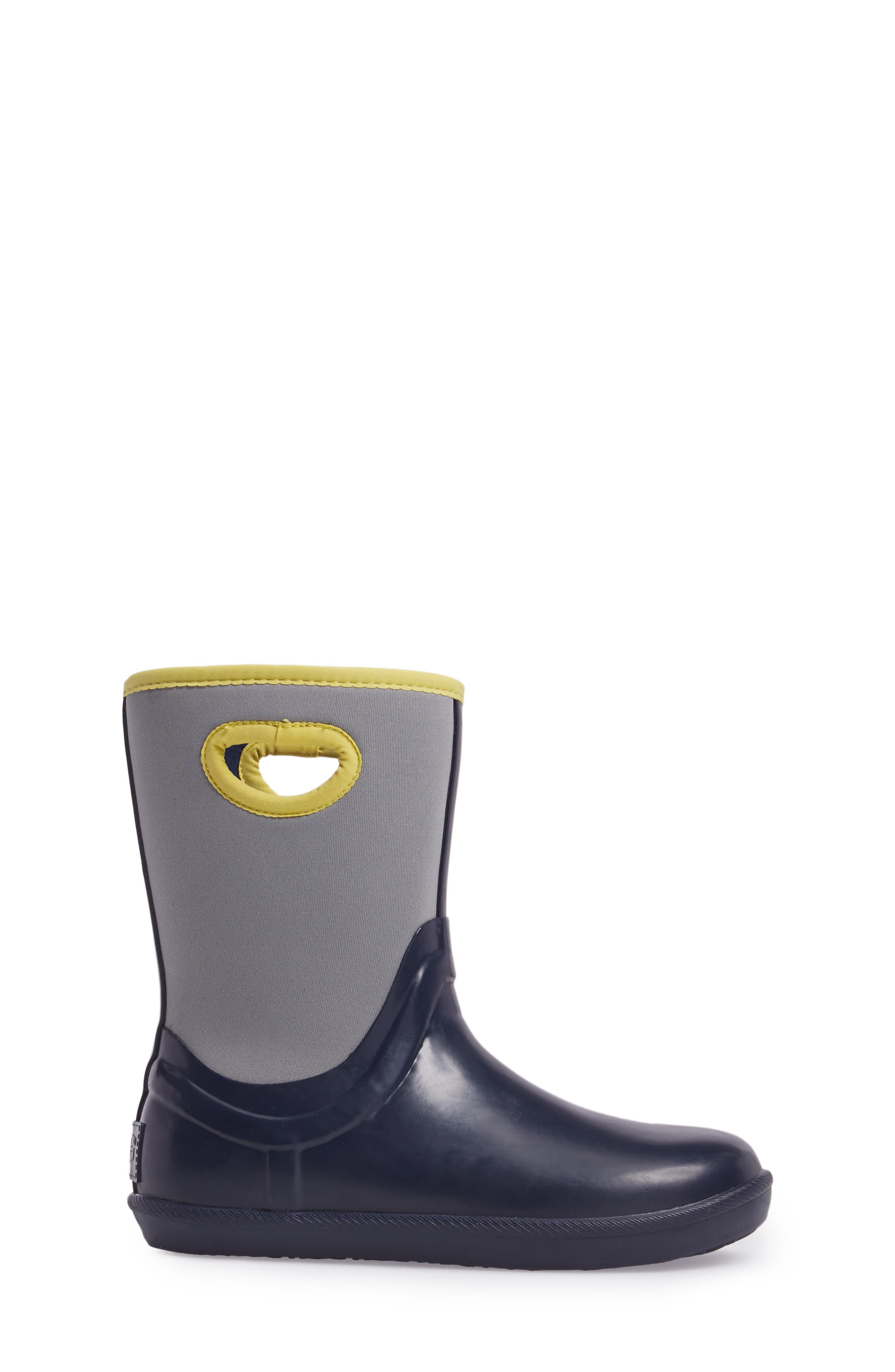 Kex Waterproof Boot,                             Alternate thumbnail 8, color,