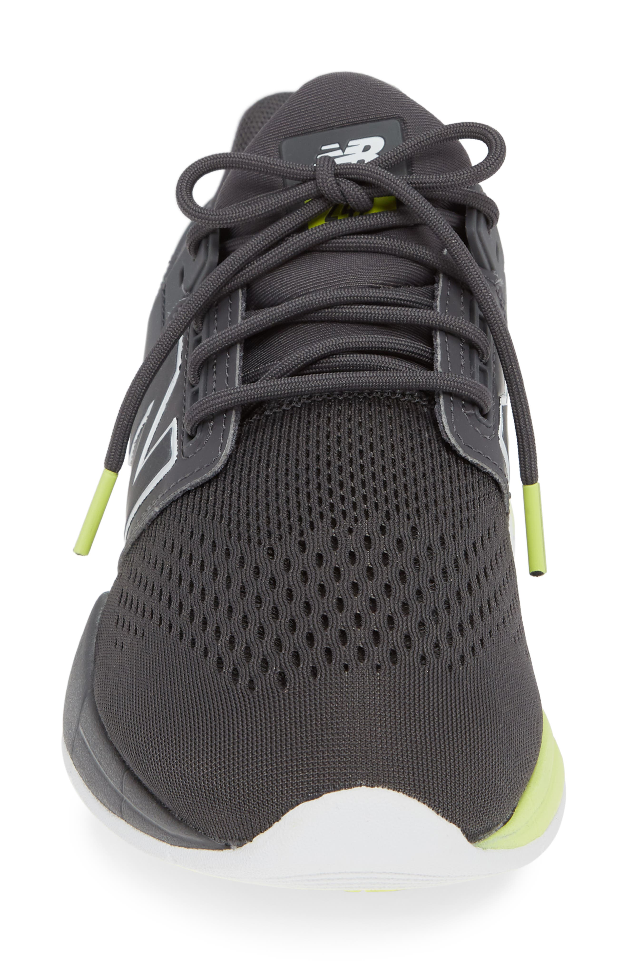 MRL247 Sneaker,                             Alternate thumbnail 4, color,                             020