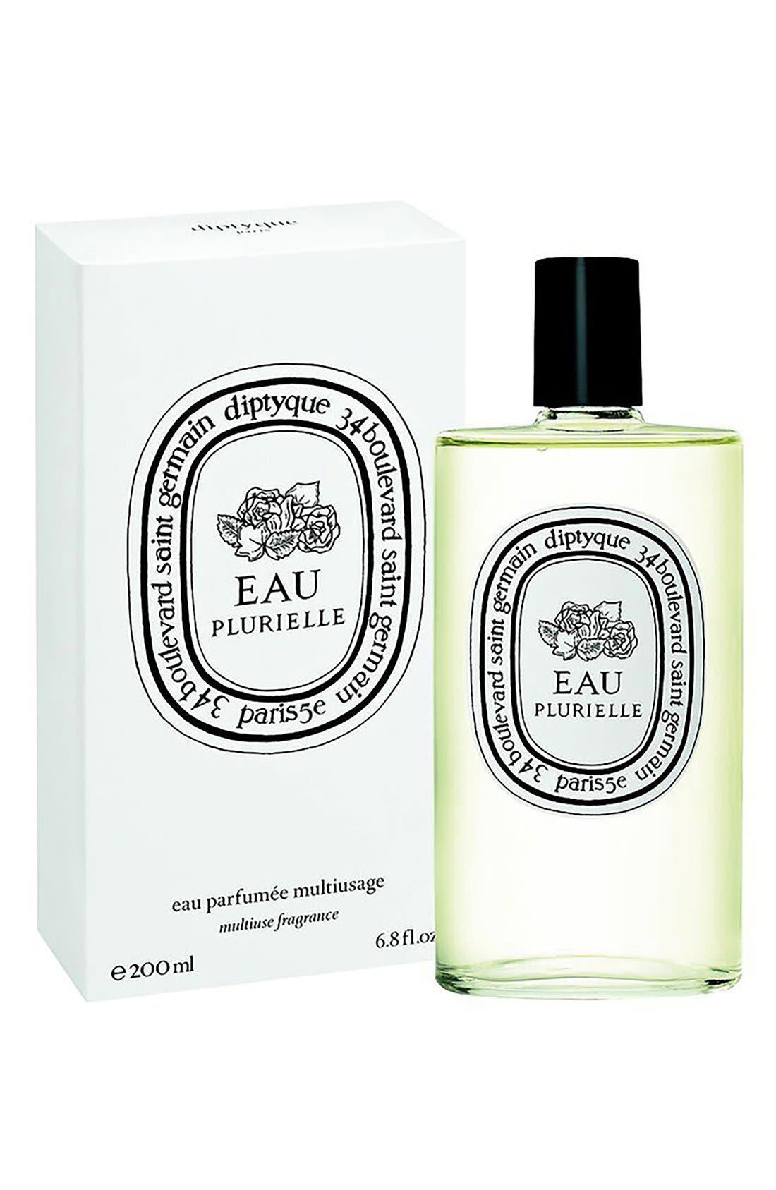 Eau Plurielle Eau de Parfum,                             Alternate thumbnail 2, color,                             NO COLOR