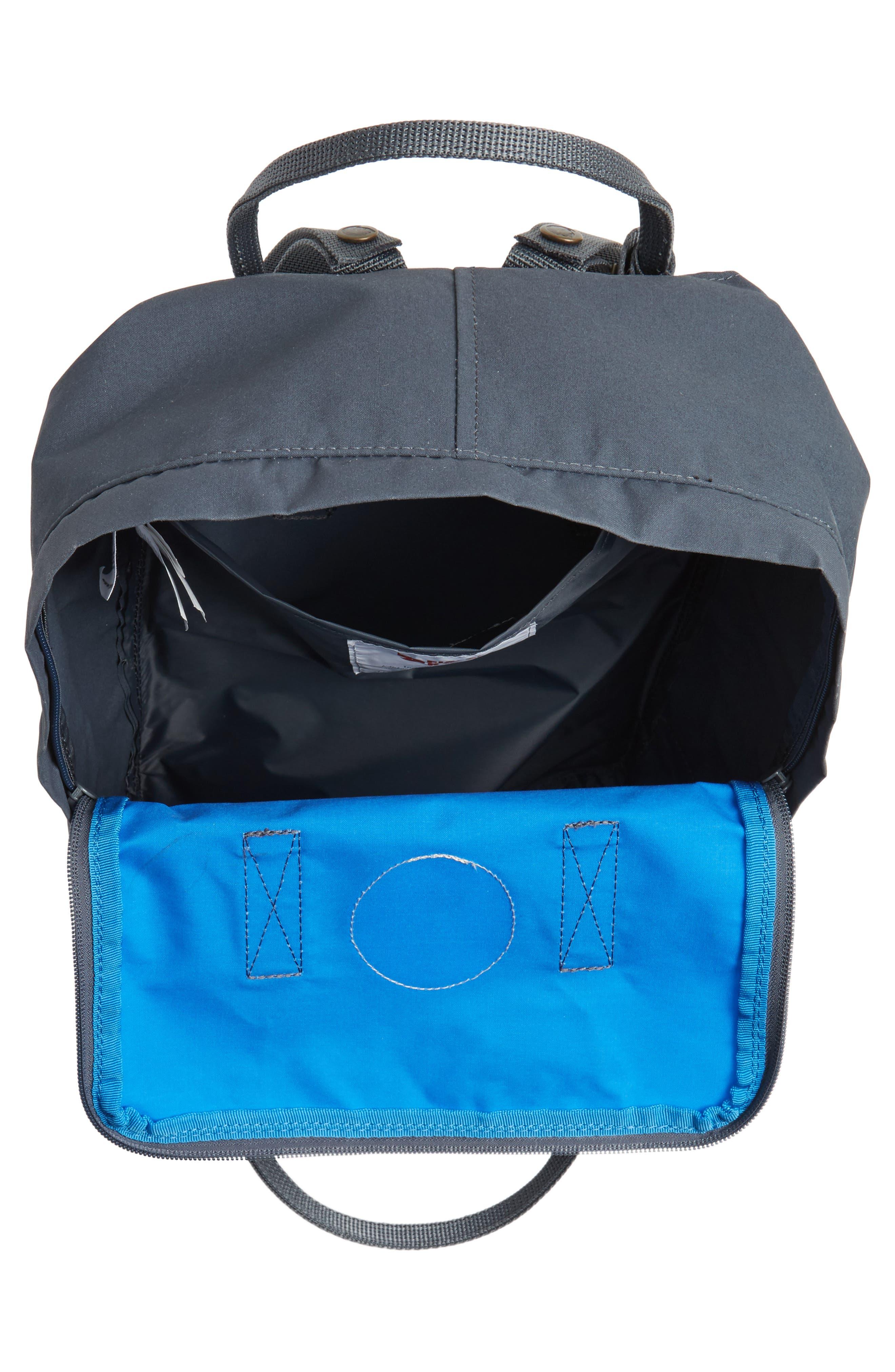 'Kånken' Water Resistant Backpack,                             Alternate thumbnail 224, color,