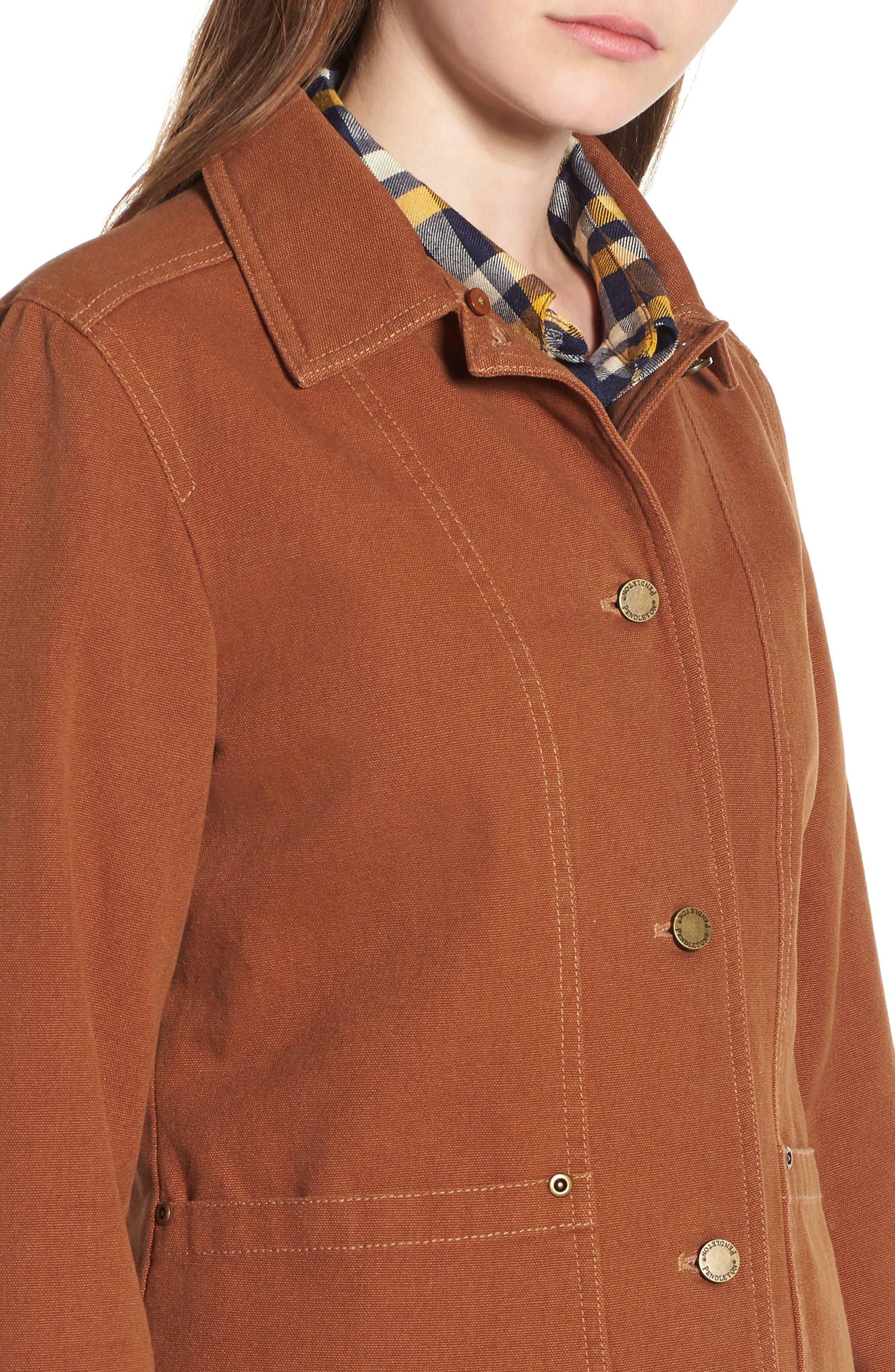 Madison Jacket,                             Alternate thumbnail 4, color,                             235