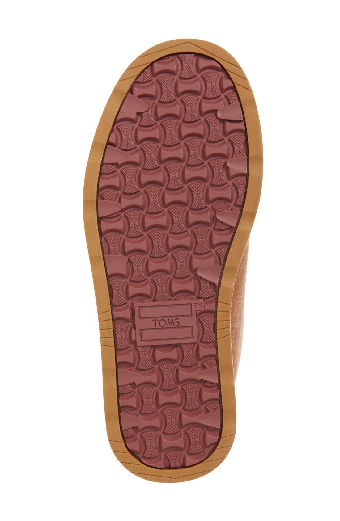 Chukka Boot,                             Alternate thumbnail 10, color,                             200