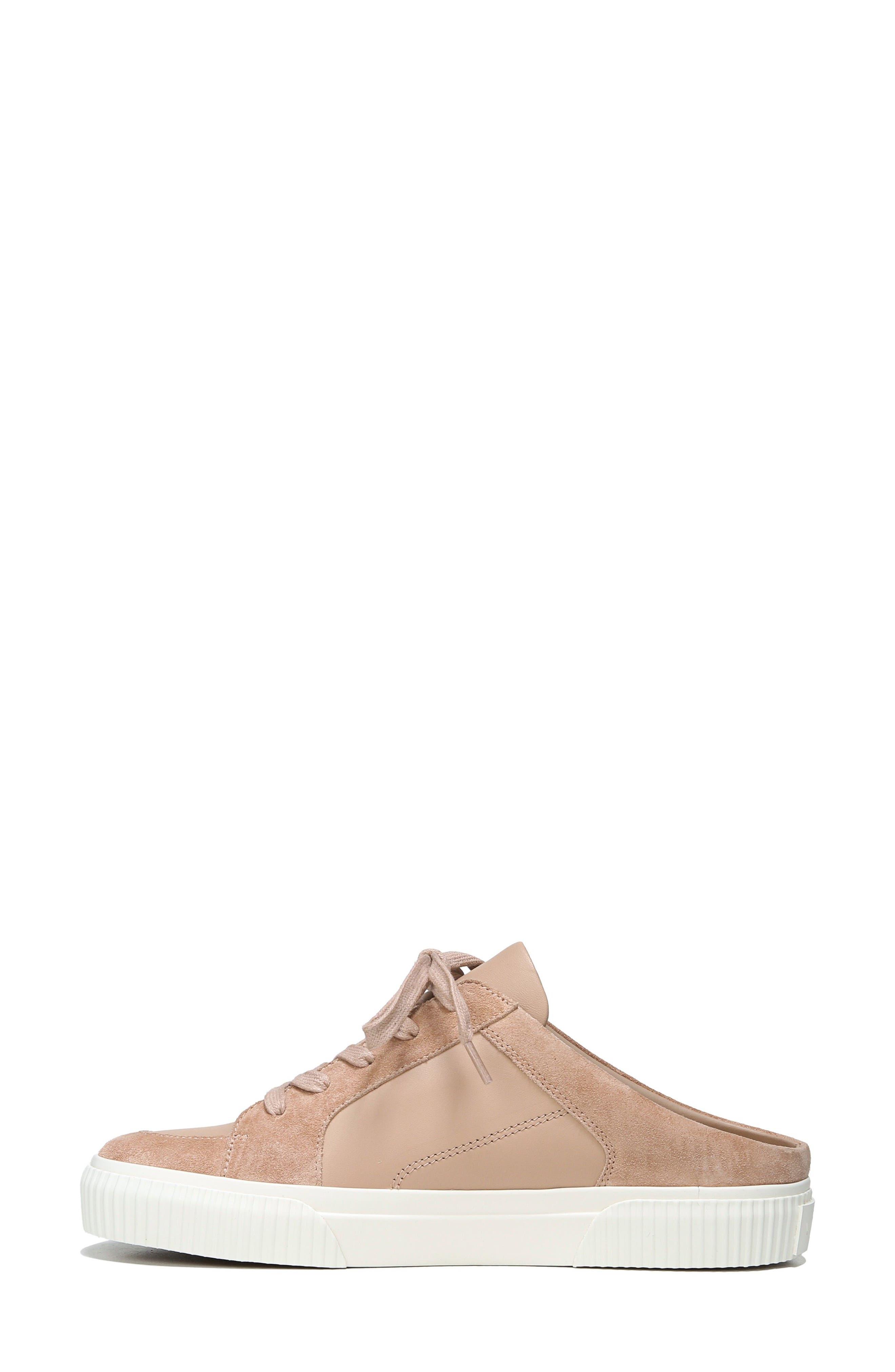 Kess Slip-On Sneaker,                             Alternate thumbnail 3, color,                             251