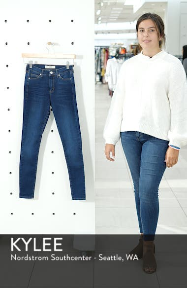 Leigh Jeans, sales video thumbnail