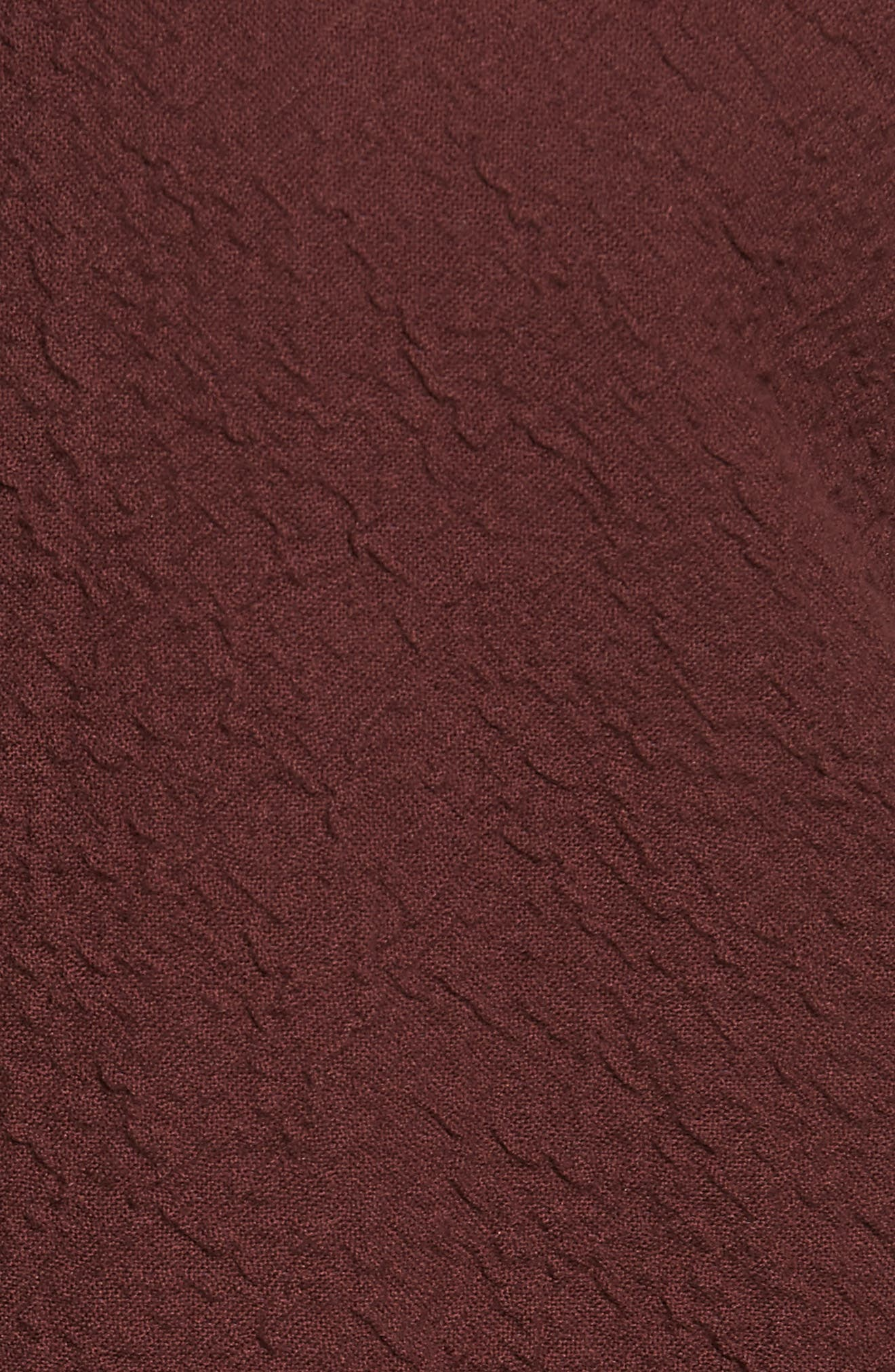 Organic Cotton Jacket,                             Alternate thumbnail 6, color,                             623