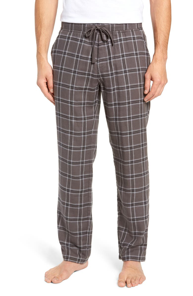 6b07092ec2 UGG SUP ®  SUP  Flynn Pajama Pants ...