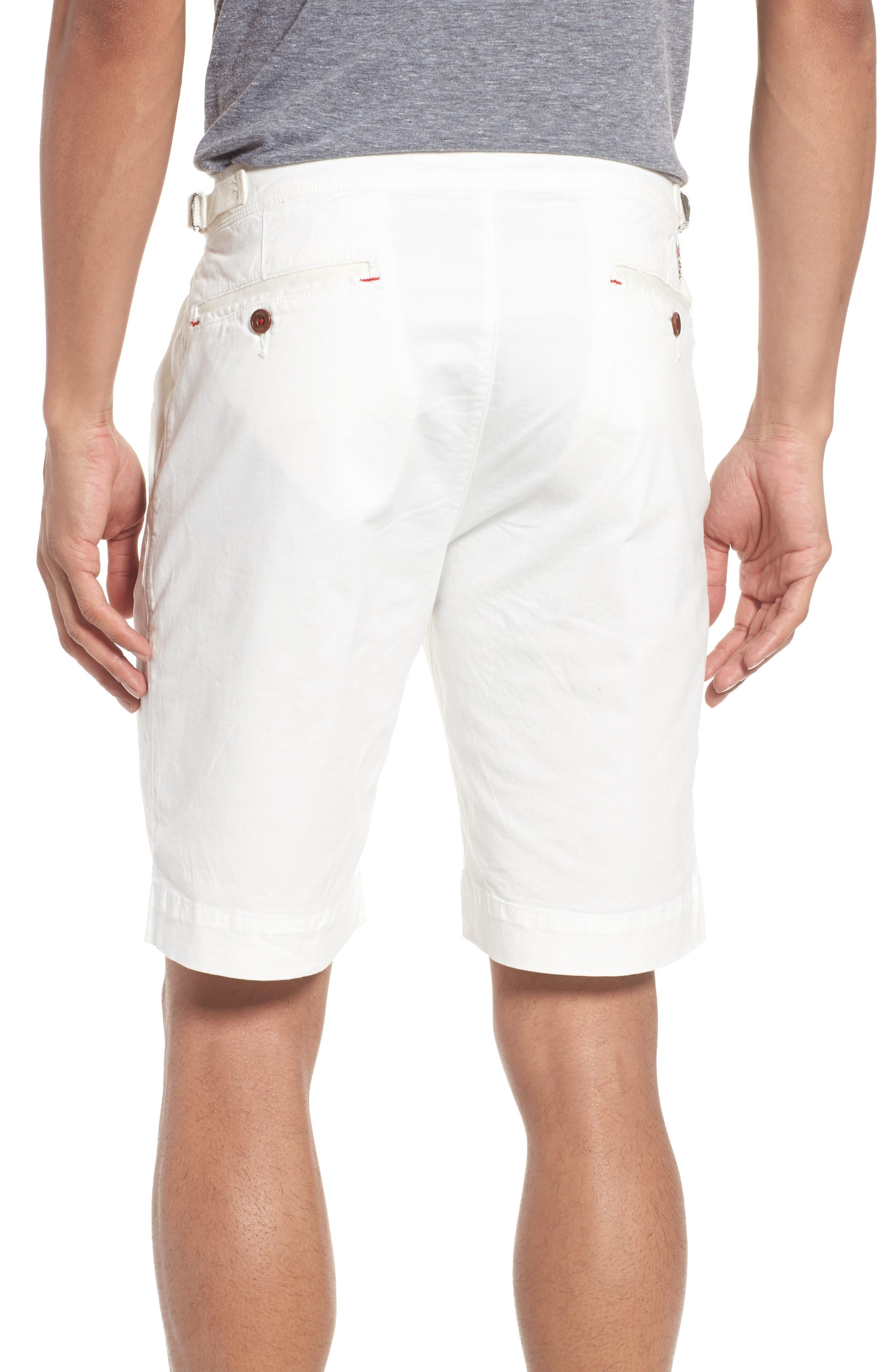 Triumph Shorts,                             Alternate thumbnail 16, color,