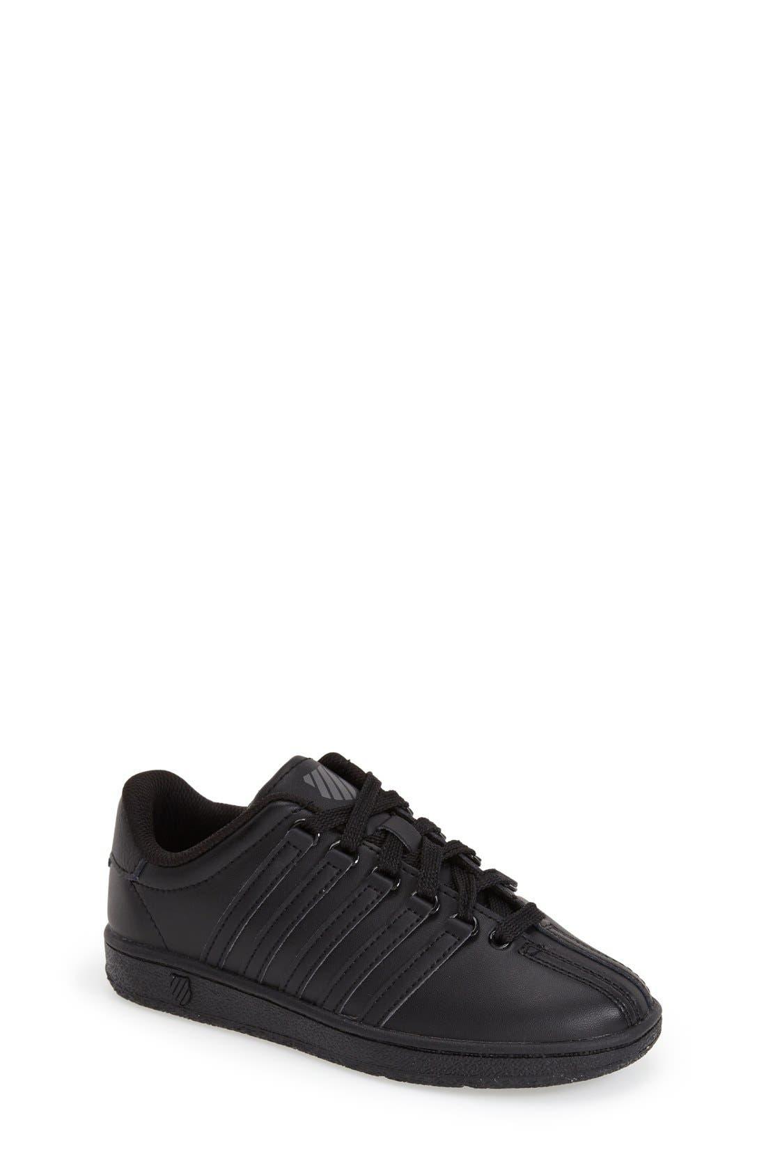 'Classic' Sneaker,                             Main thumbnail 1, color,