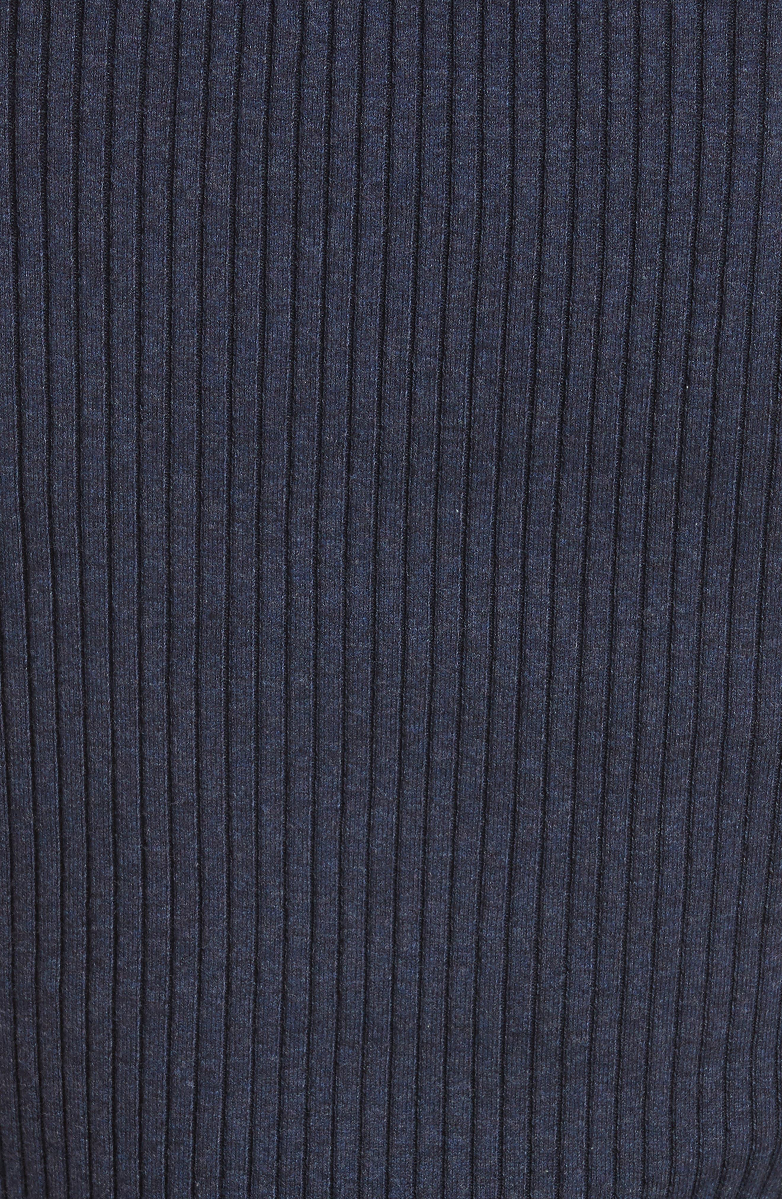 Knit Top,                             Alternate thumbnail 5, color,                             400