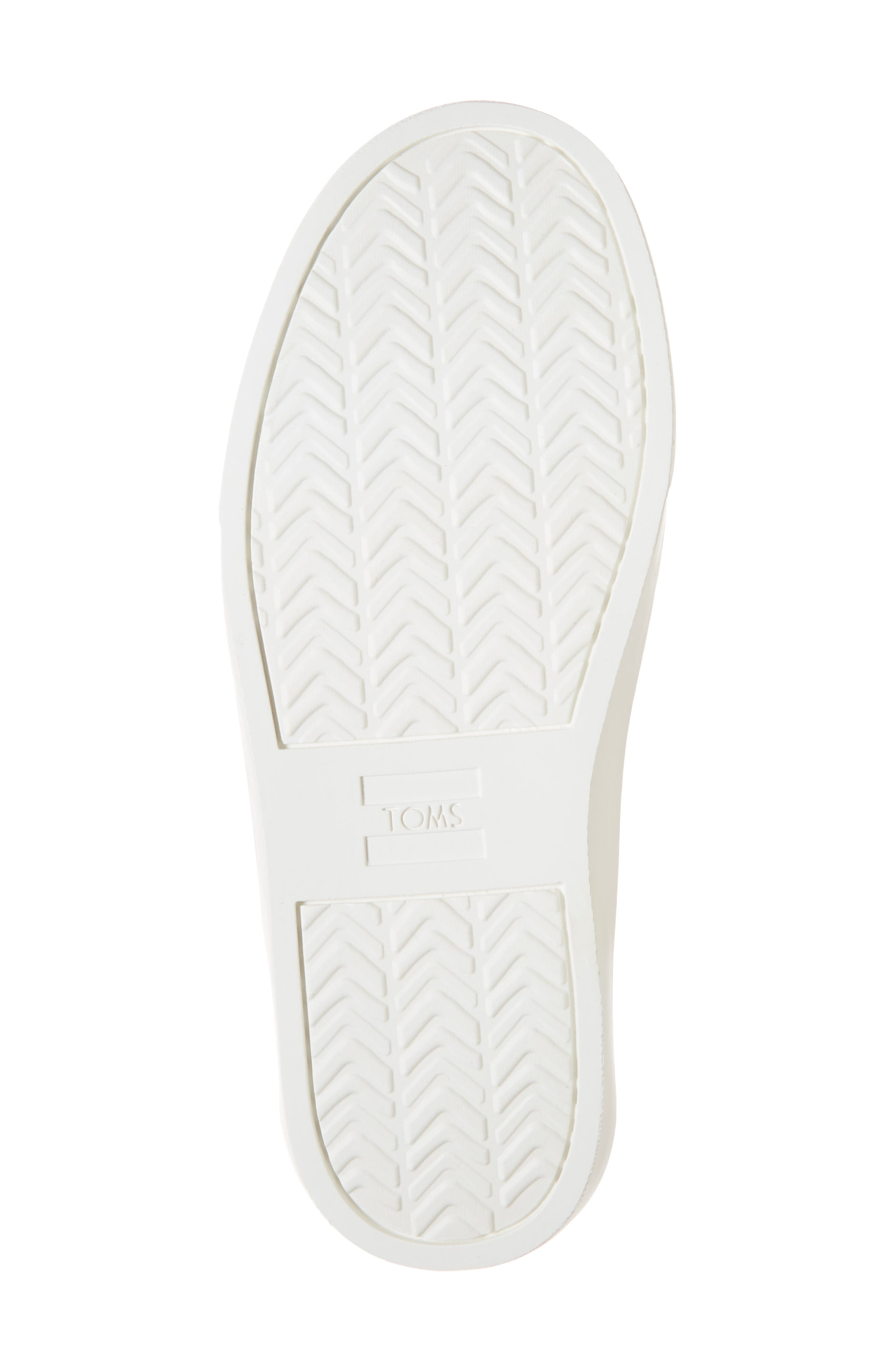 Luca Slip-On Sneaker,                             Alternate thumbnail 50, color,