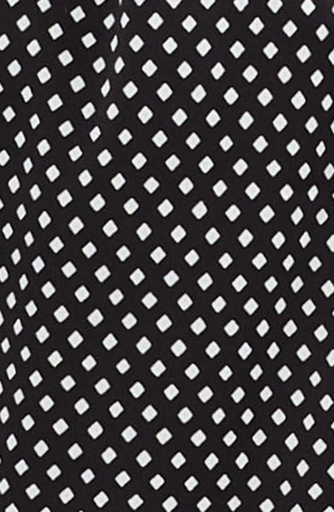 Diamond Geo Panel Pants,                             Alternate thumbnail 3, color,                             006