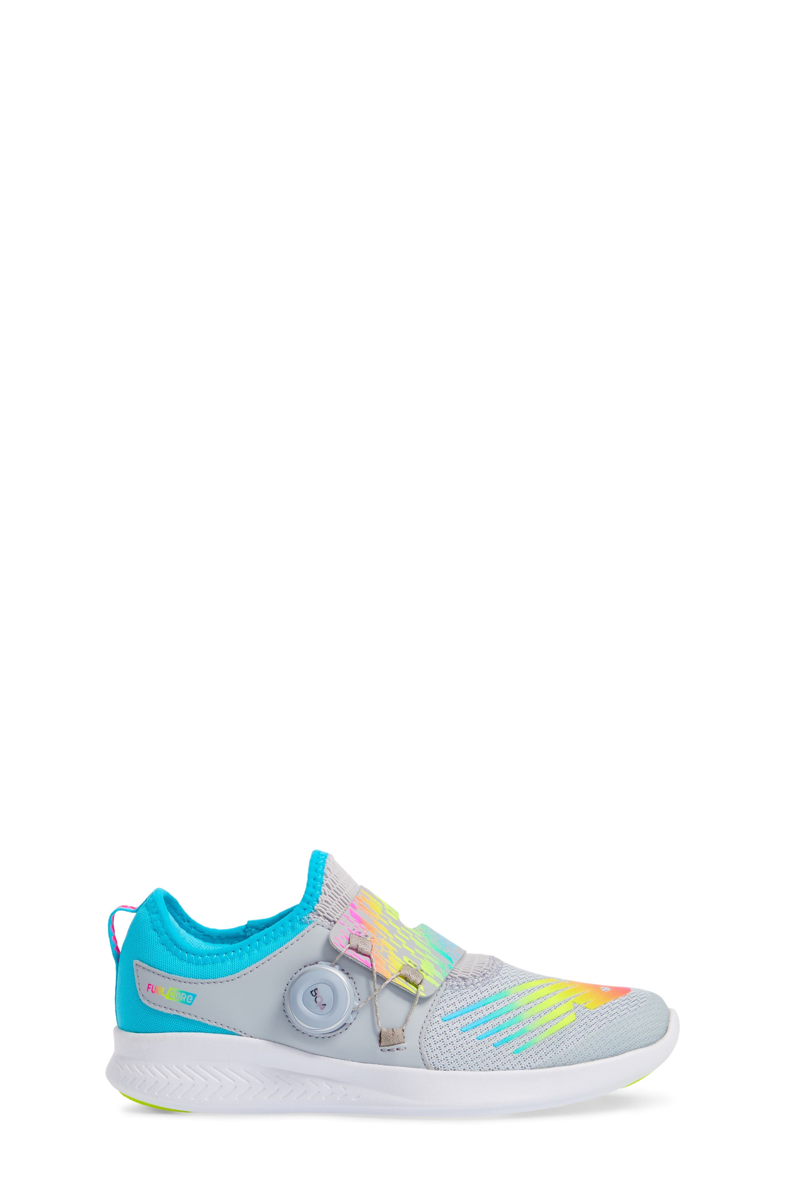 BKO Running Shoe,                             Alternate thumbnail 8, color,