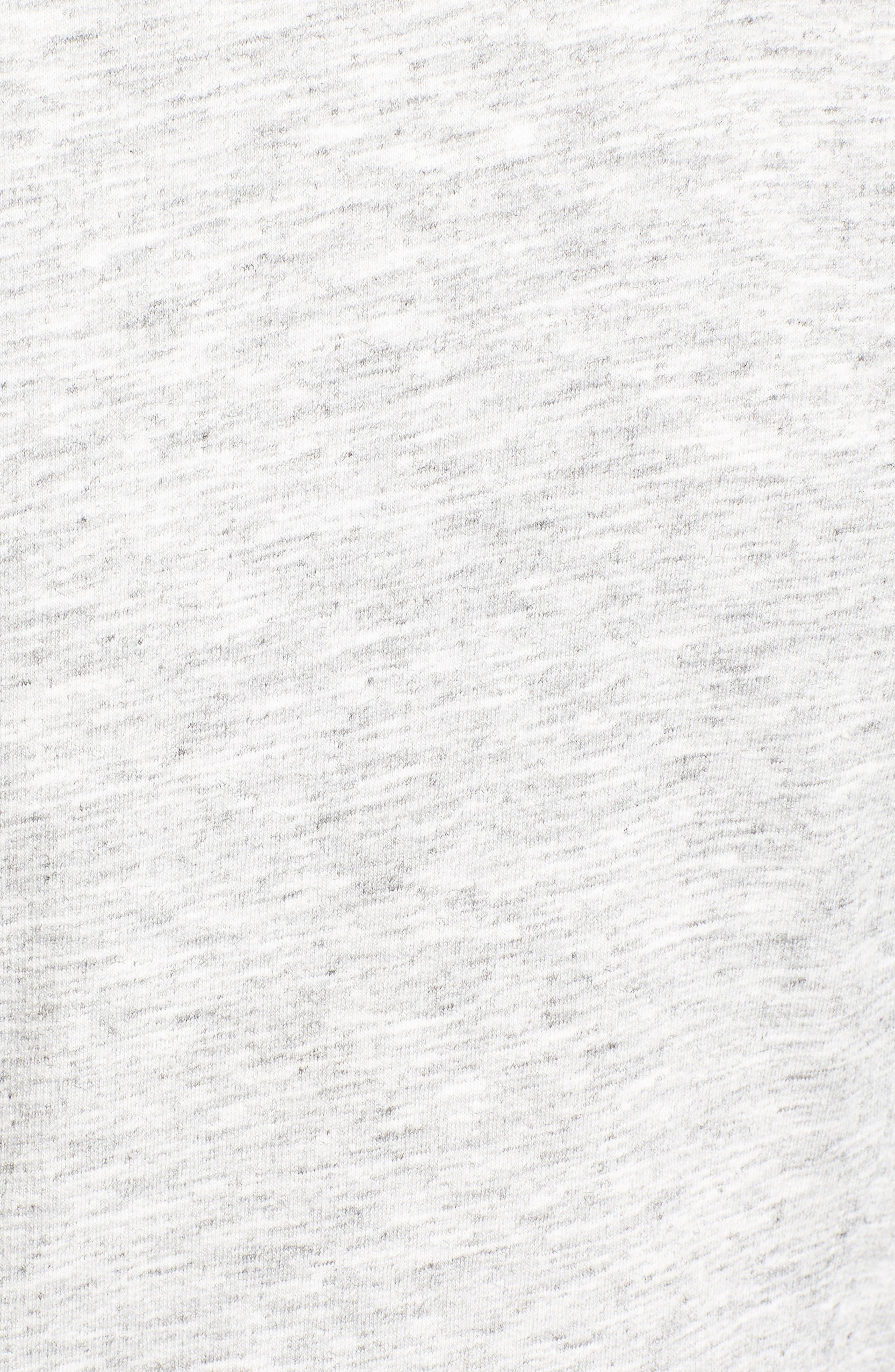 Stella Knit Jacket,                             Alternate thumbnail 53, color,