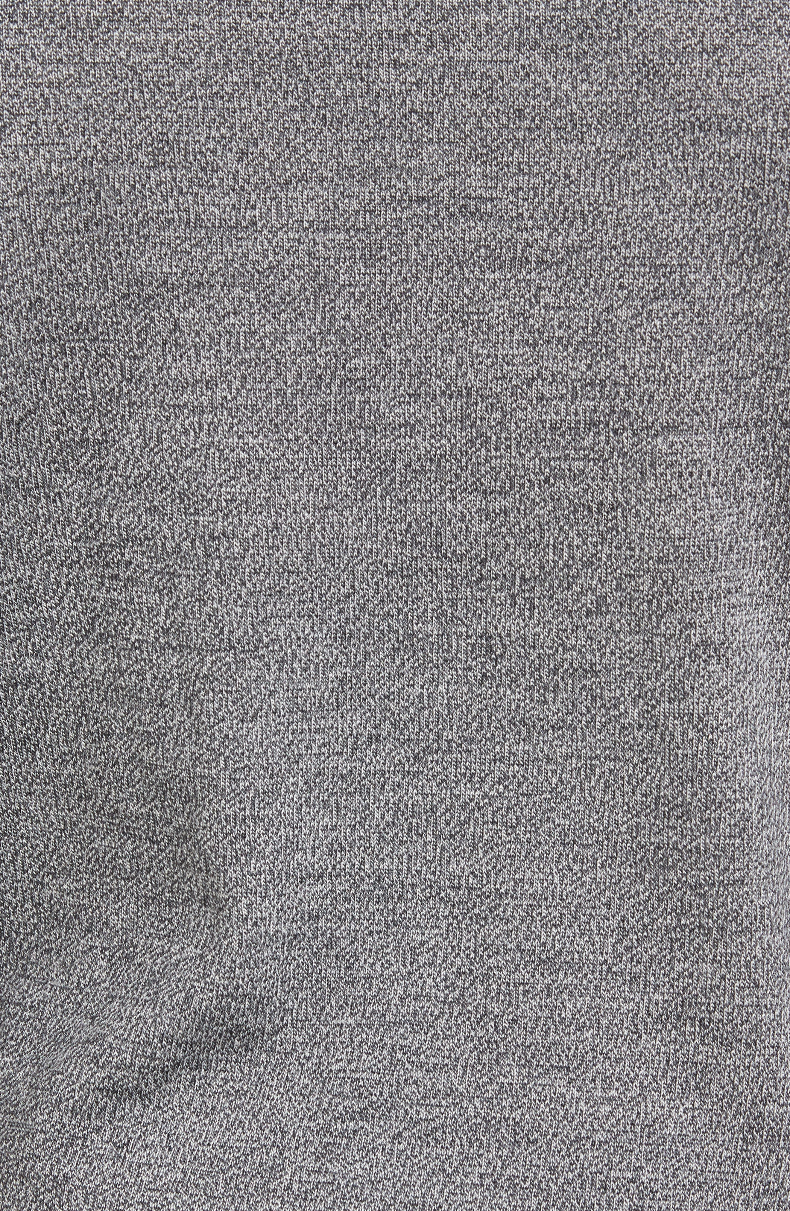Merino Wool Turtleneck Sweater,                             Alternate thumbnail 27, color,